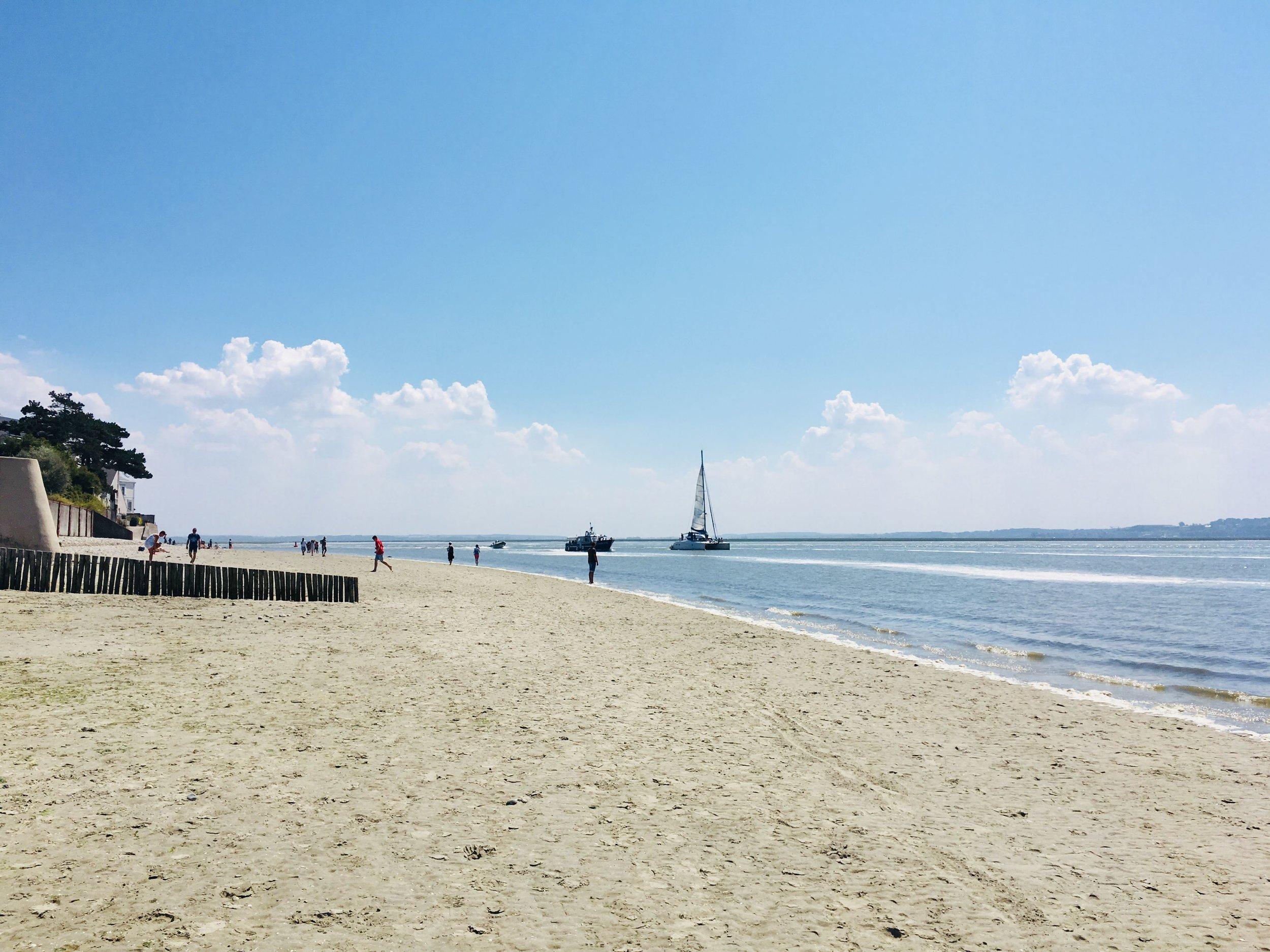 playa normandia.jpg
