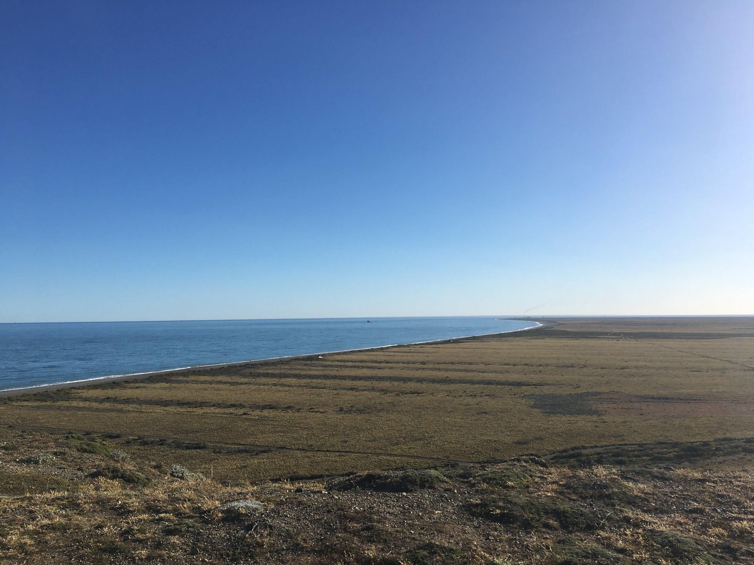costa patagonia.jpg