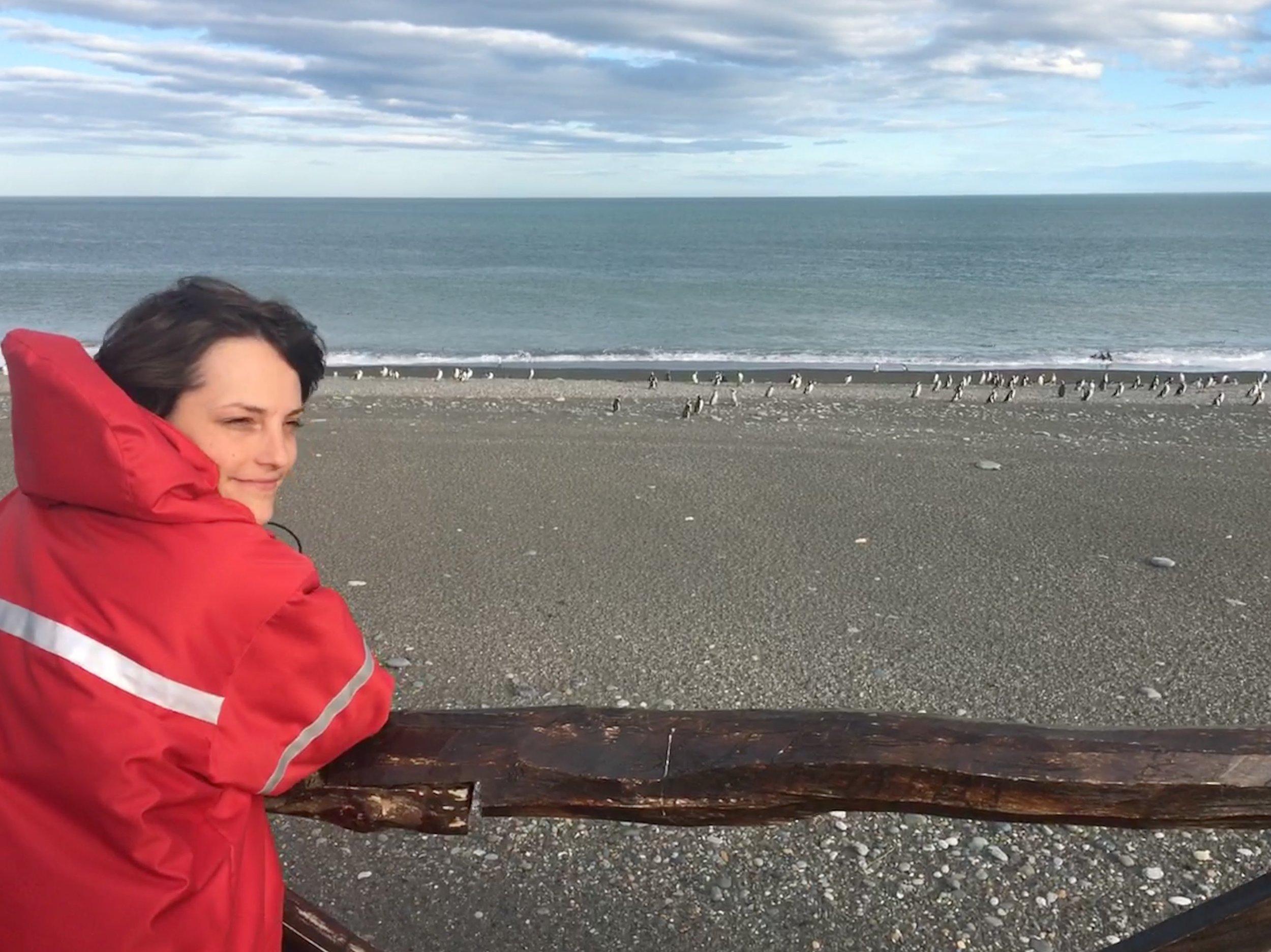 plage patagonie.jpg