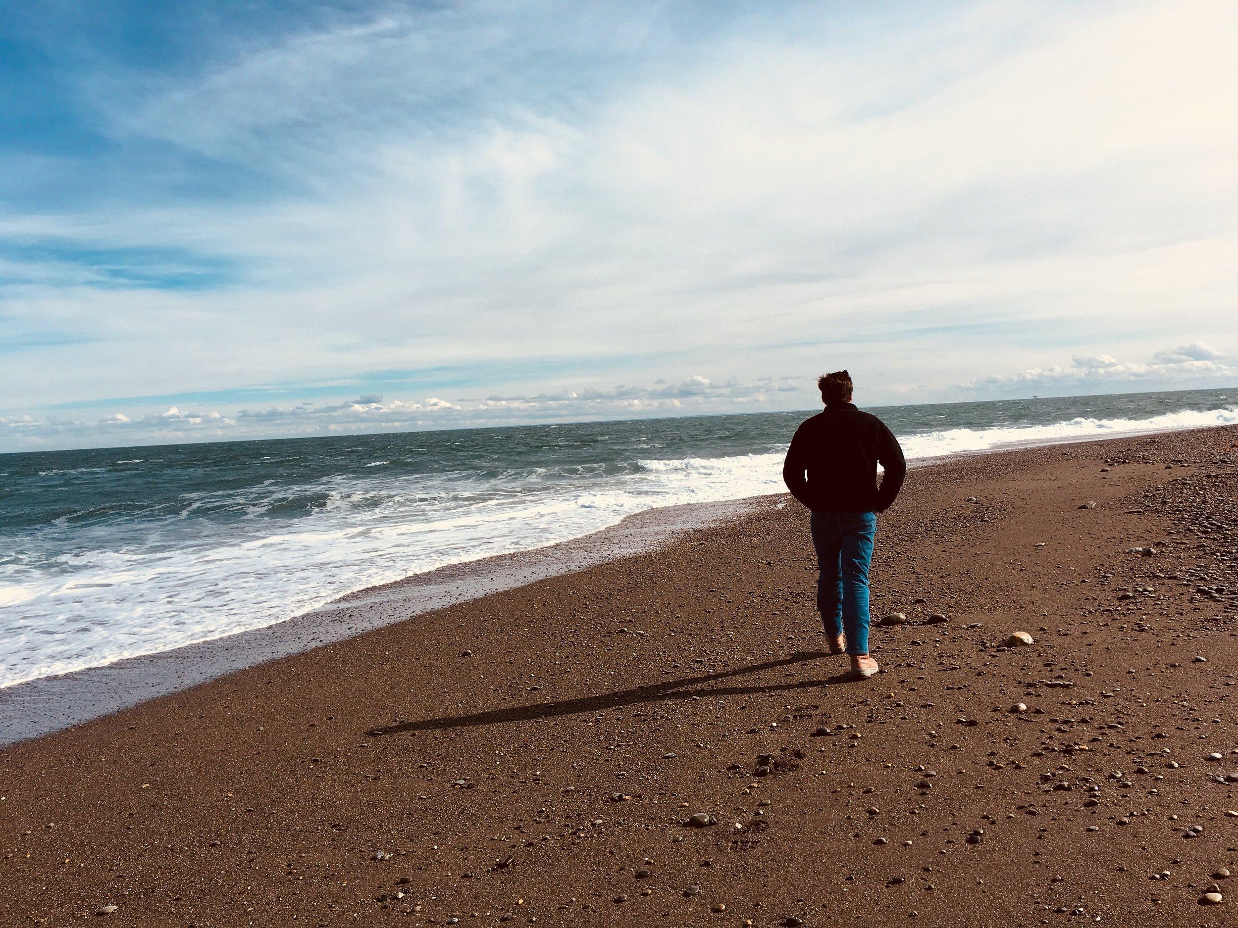 playa patagonia.jpg