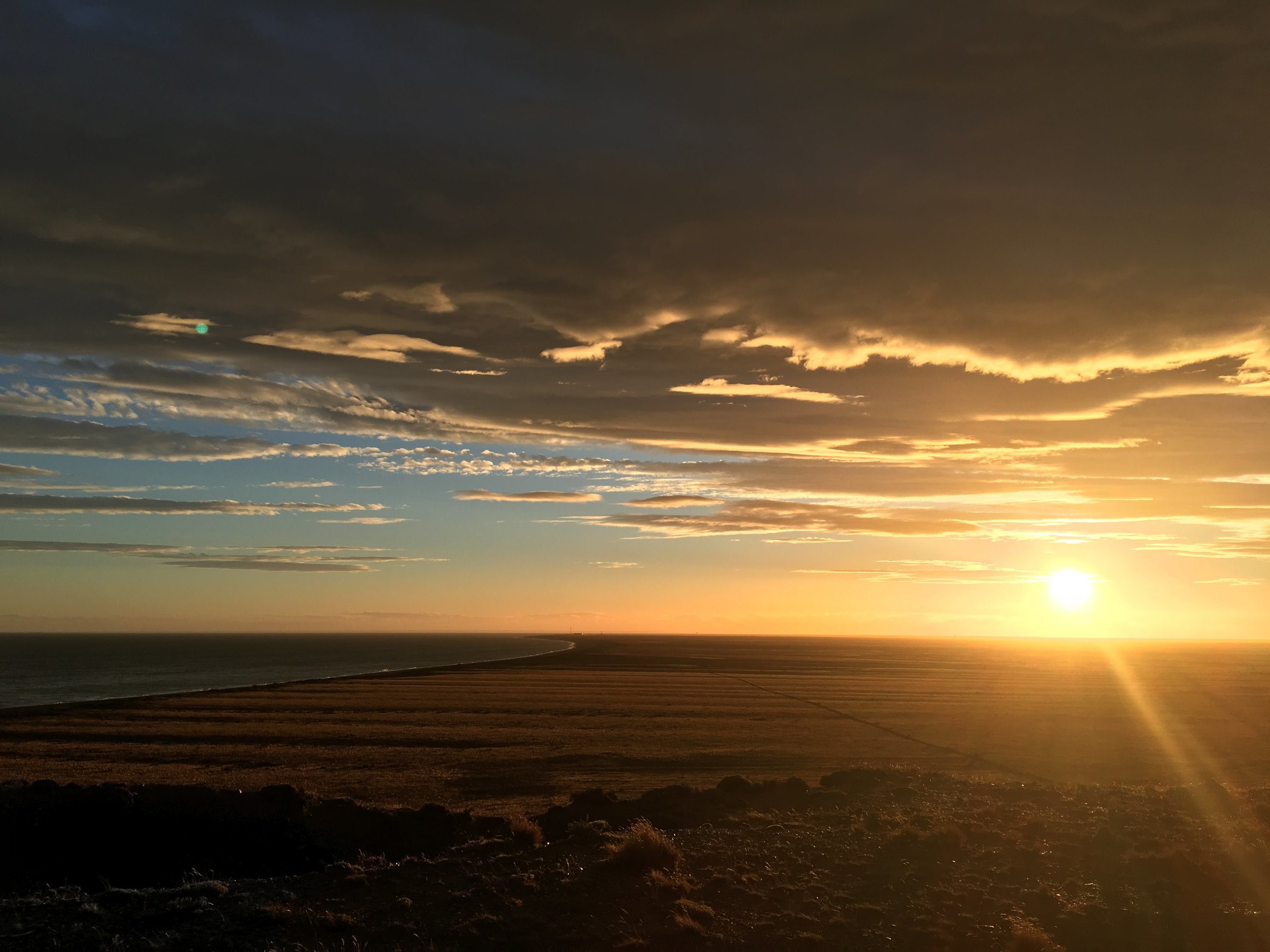 sun patagonia.jpg