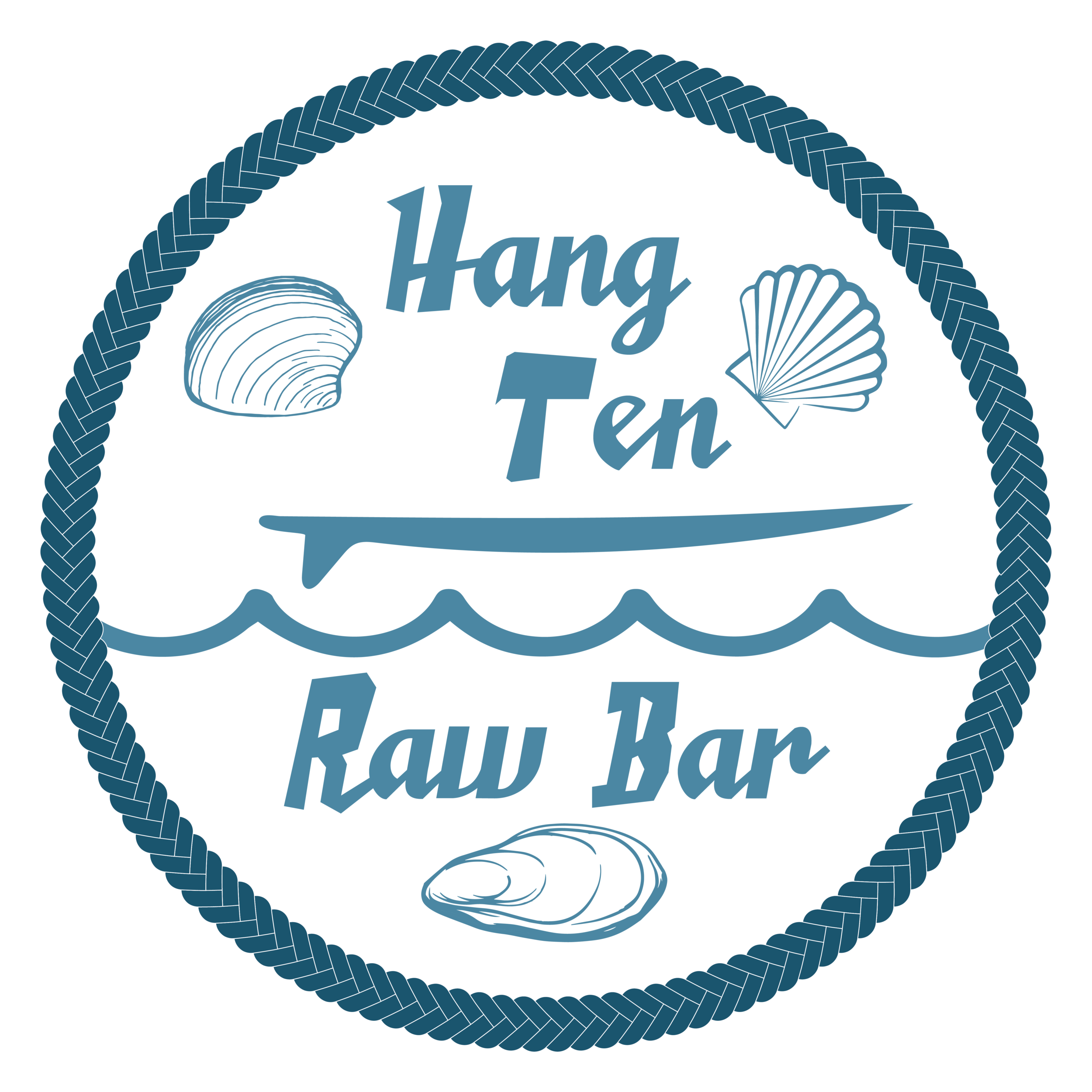 hang-ten-raw-bar.png