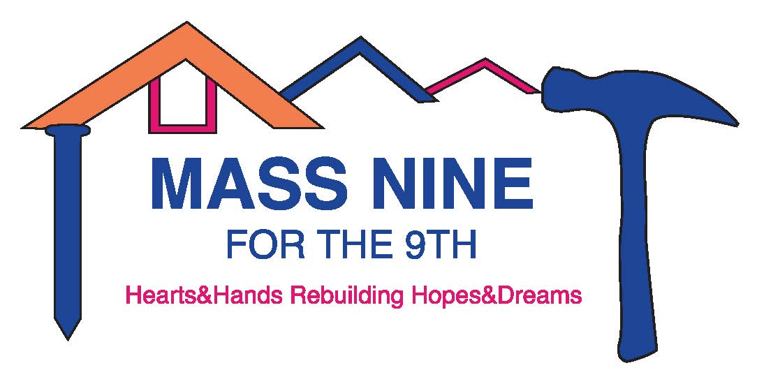 MassNineForThe9th+LOGO.jpg