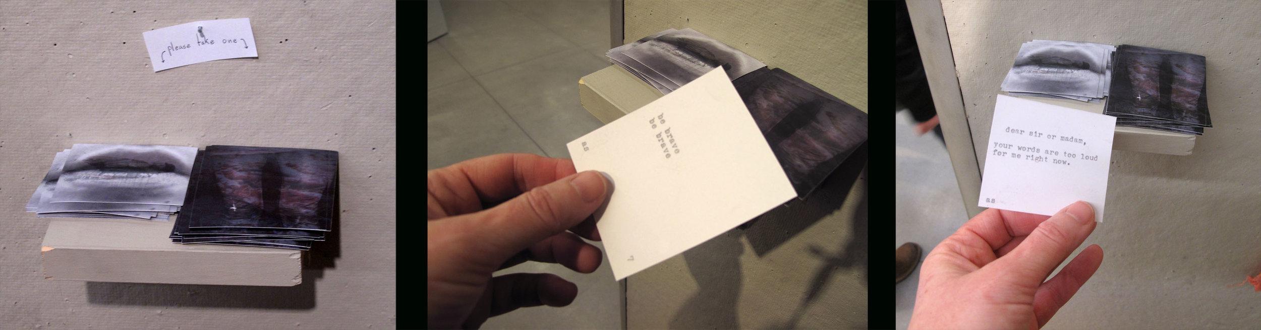 Anastasia-poem cards.jpg