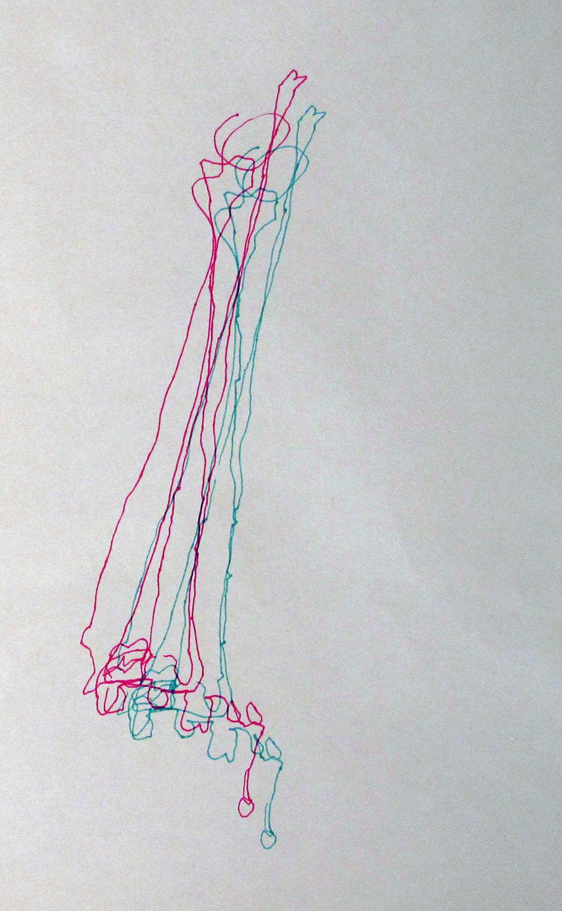 Brent-arm bone blind contours.jpg