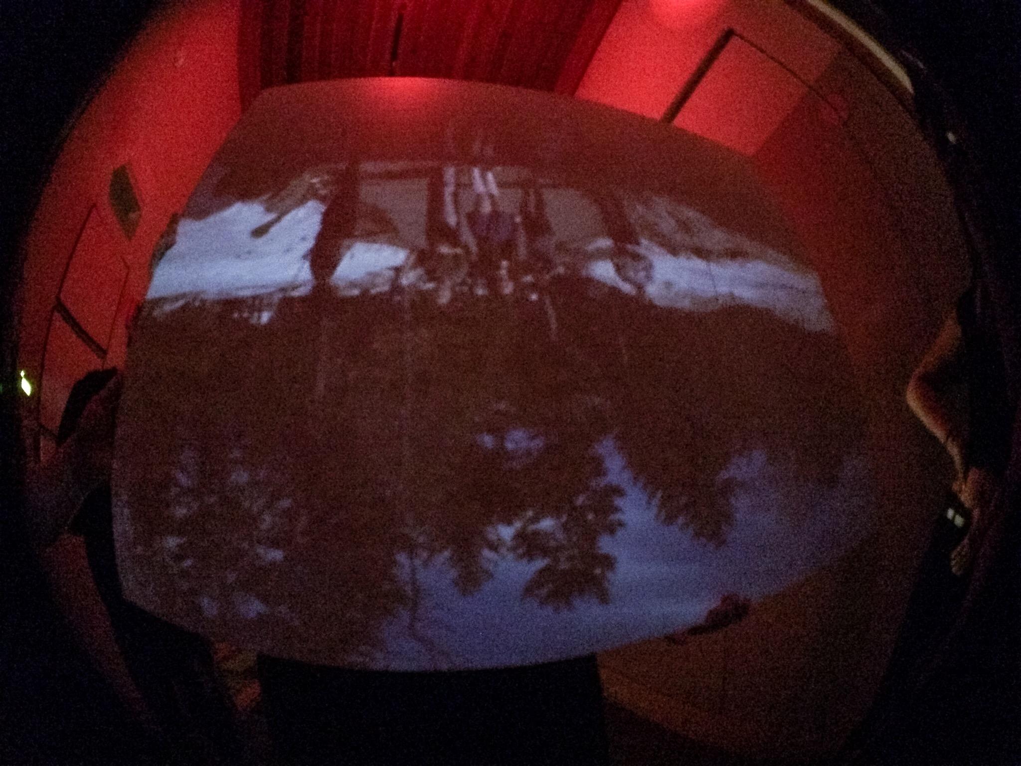 Class-camera obscura.JPG