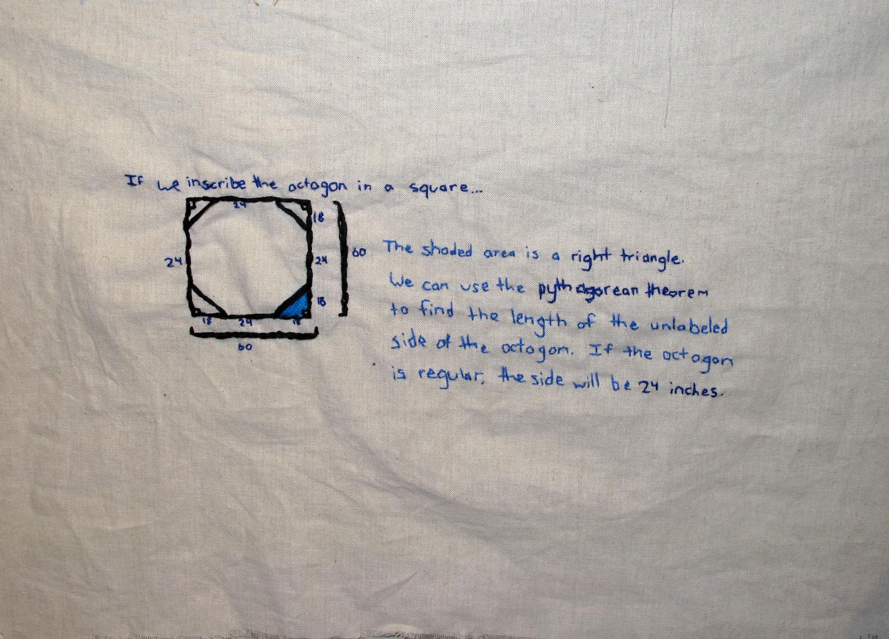 Lilly-embroidered homework.jpg