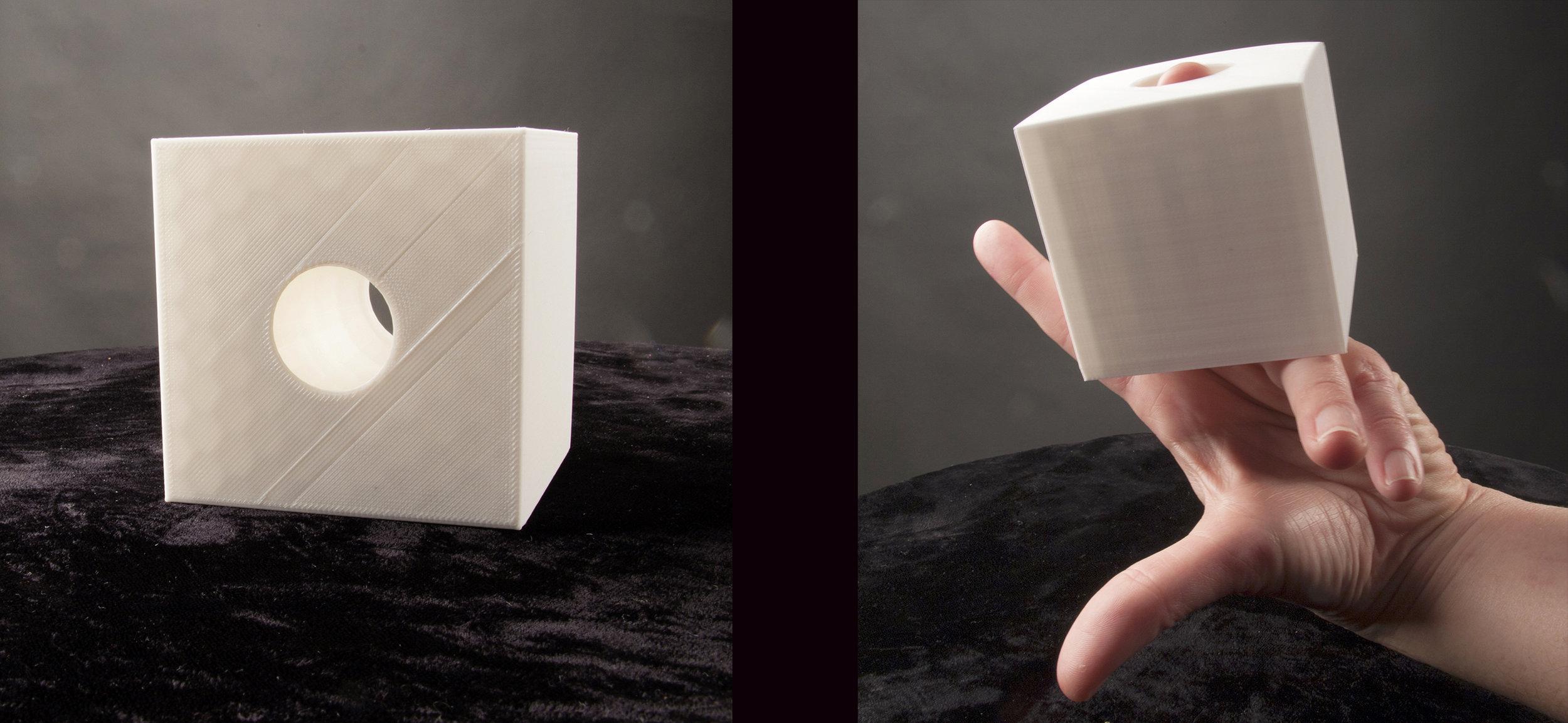 Sarah Seiber-box ring with interior egg form.jpg