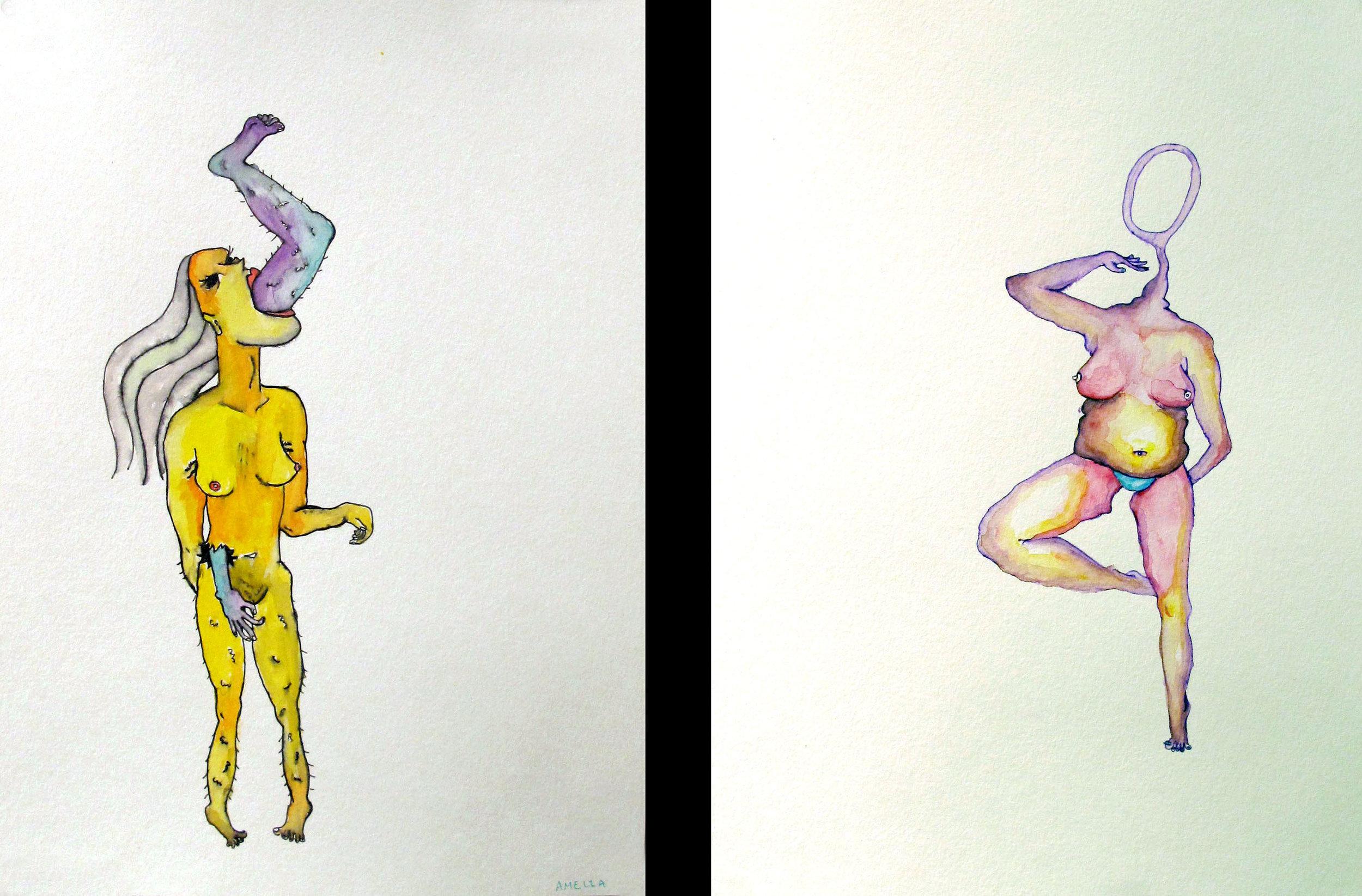 Amelia A-yellow ladies.jpg