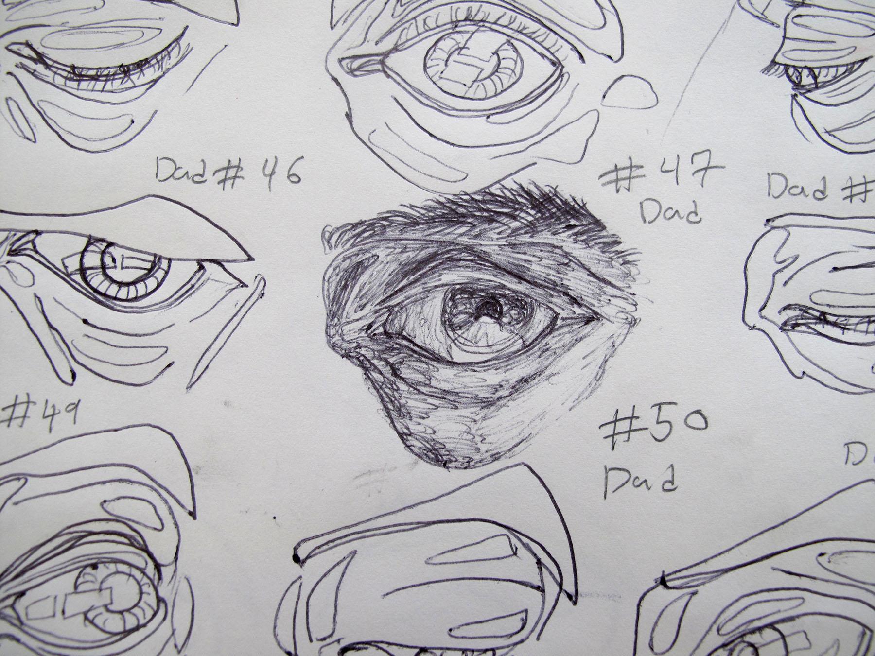Eliza G-100 eyes.jpg