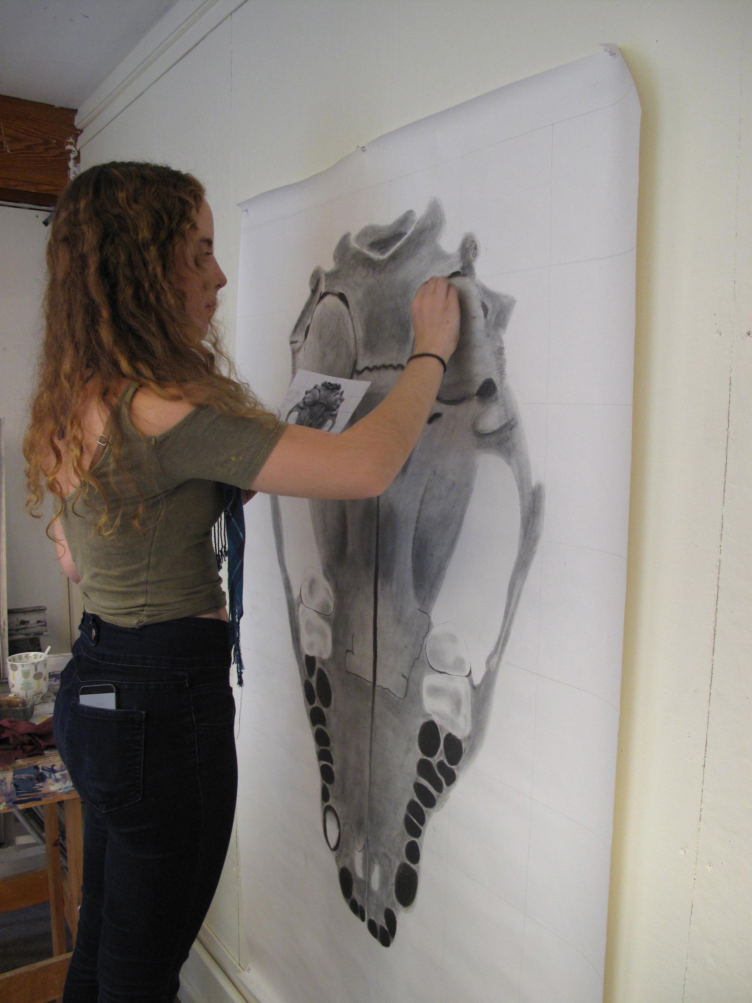 Madelaine-drawing.jpg