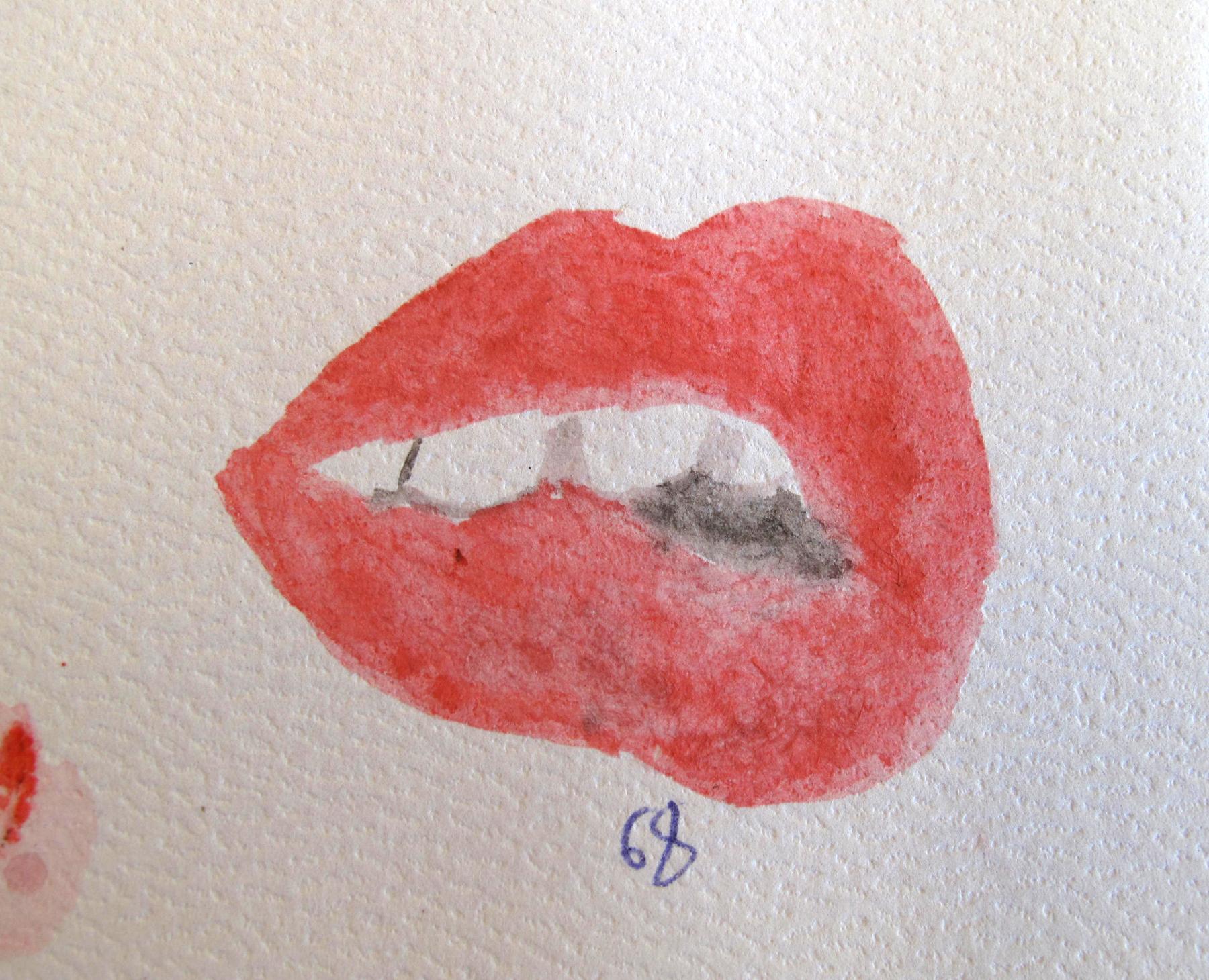 Pamela-lips.JPG