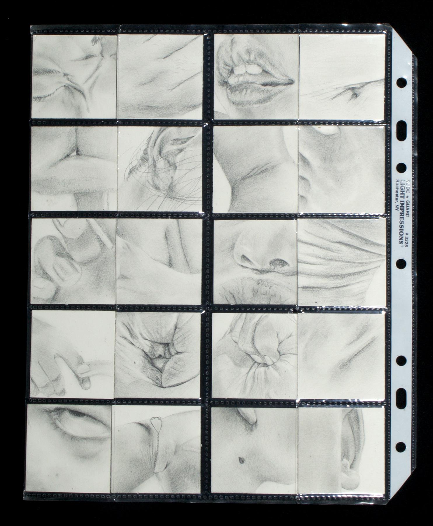 Zeyi X-20 self portraits.jpg