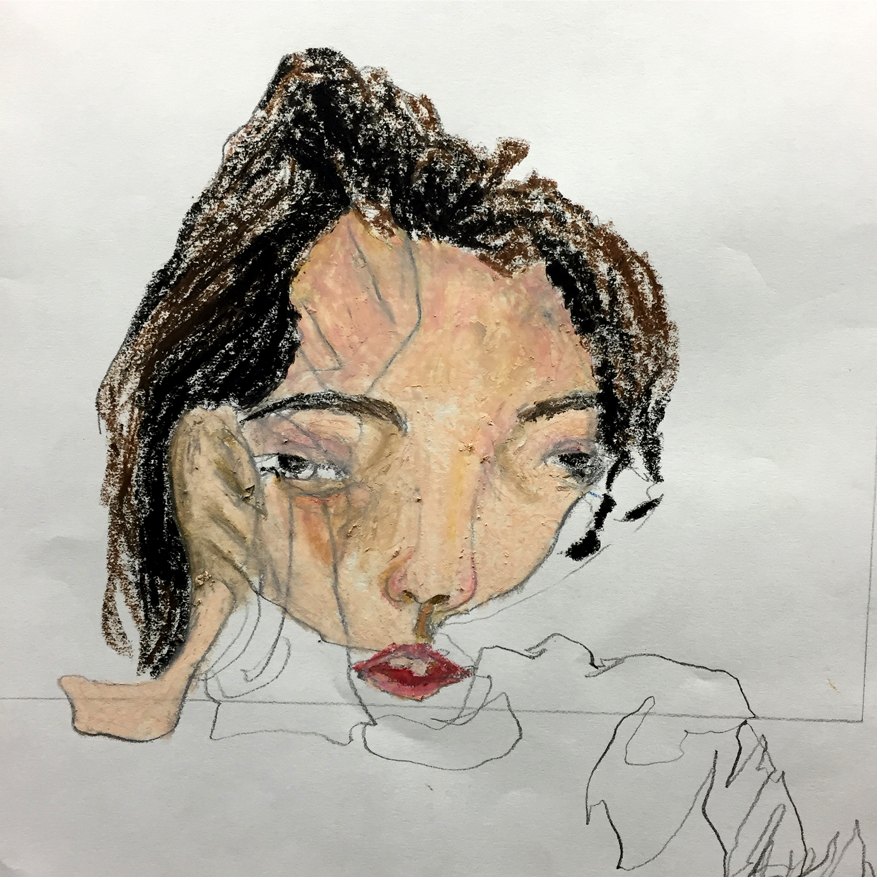 Zeyi X-blindself portrait.jpg