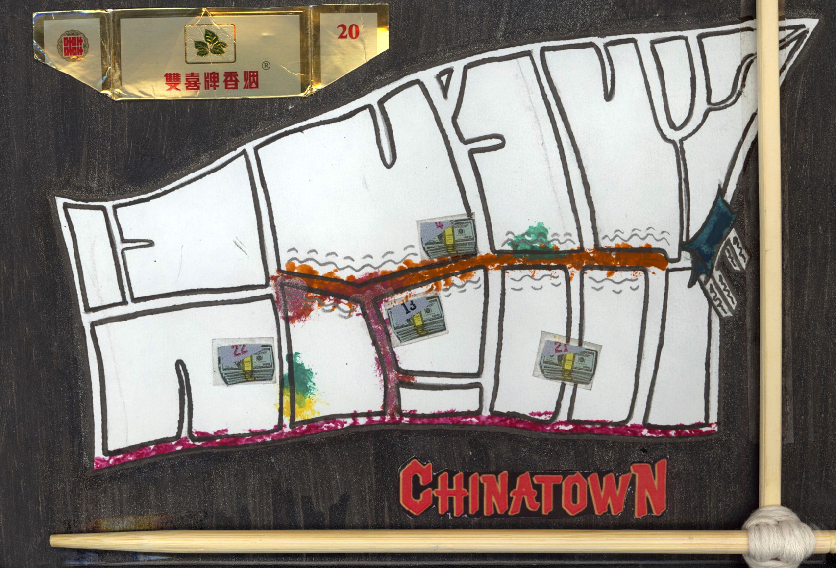 Mark _ Jordan-Chinatown map.jpg