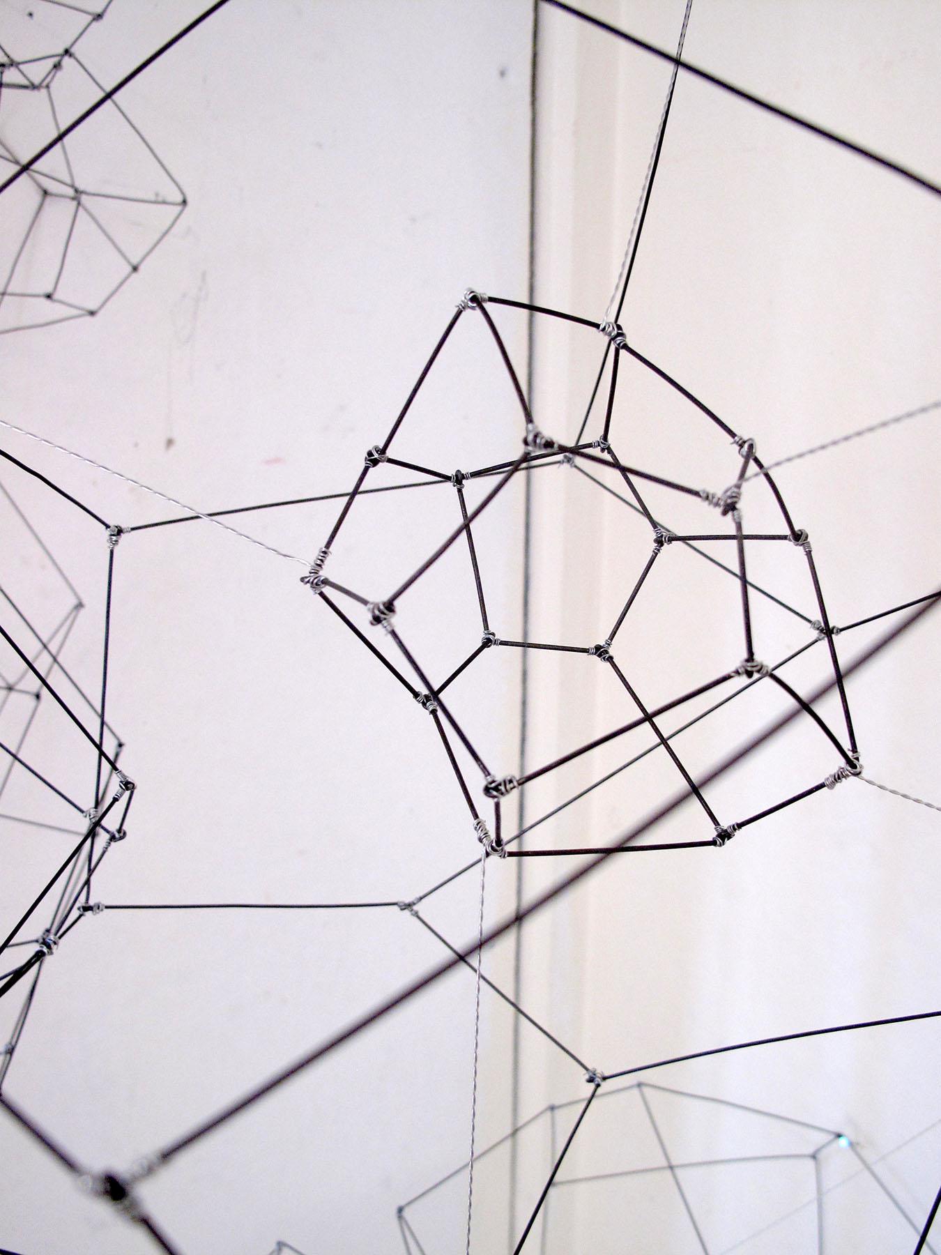 Caroline C-gem wire forms.jpg