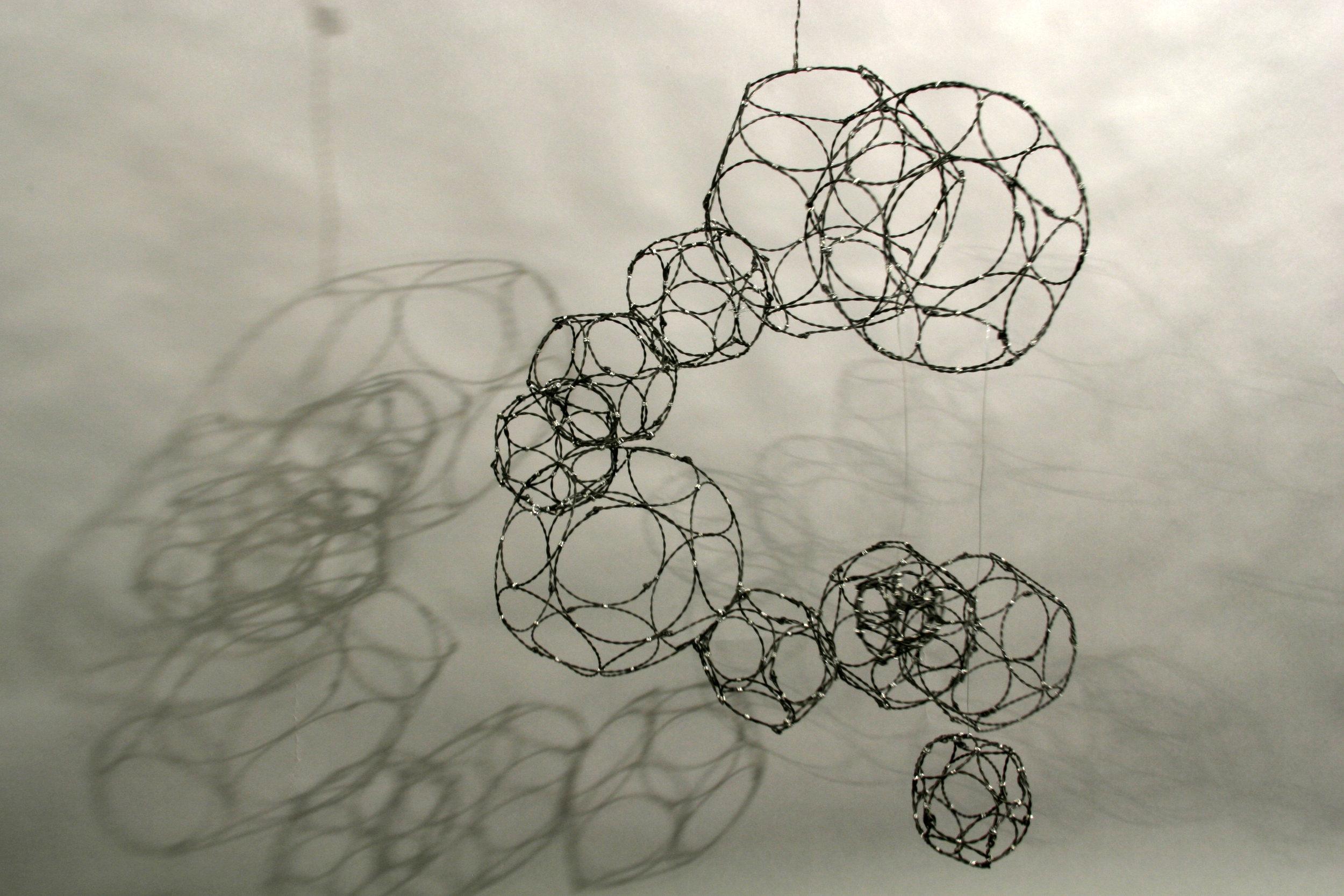 Caroline C-wire spheres.jpg