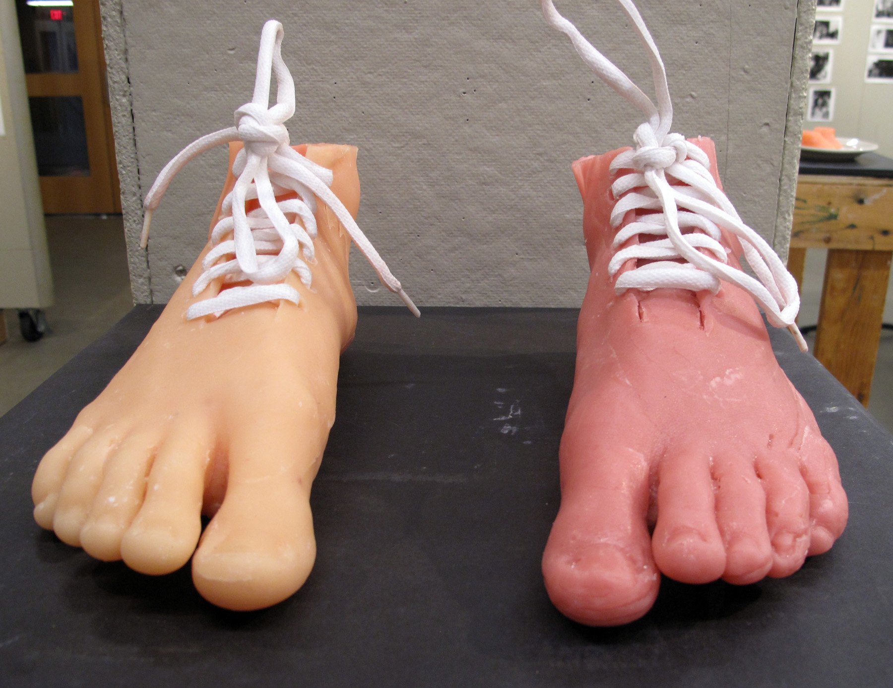 Dan S-feet.JPG