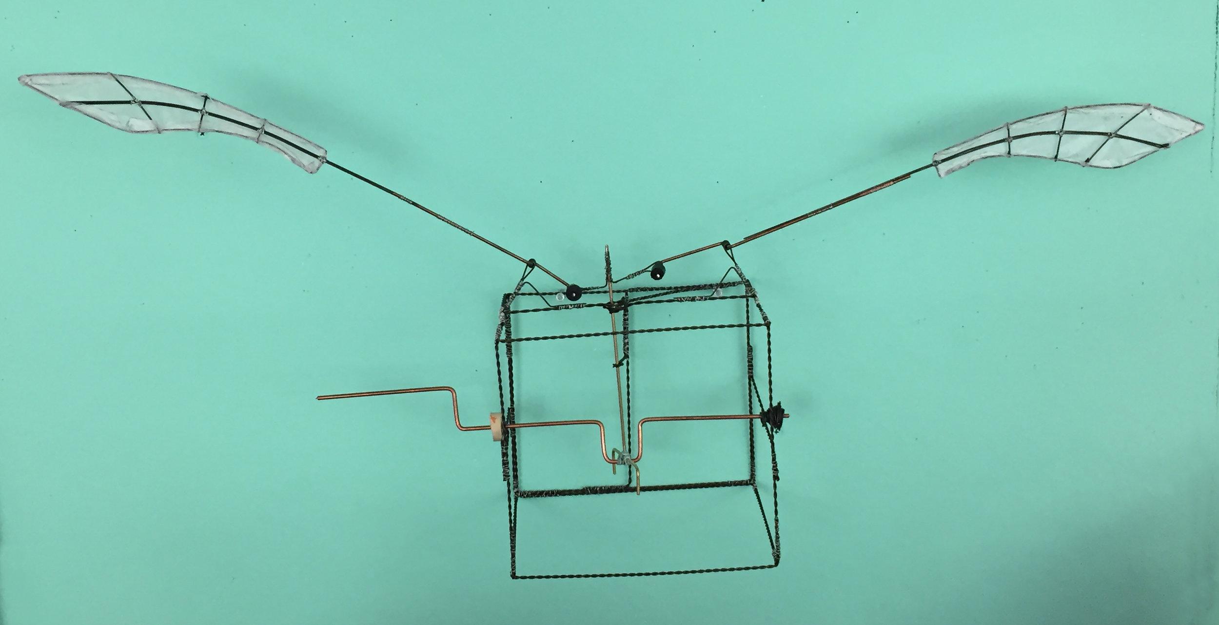 Eric Q-wing kinetic sculpture.jpg