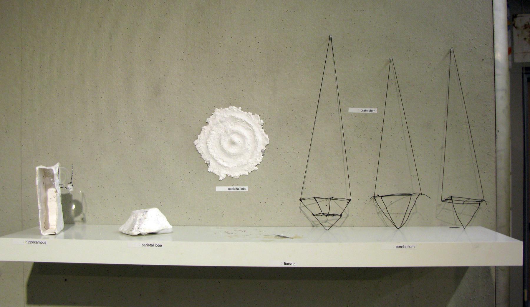 Fiona C-7 sculptures.jpg