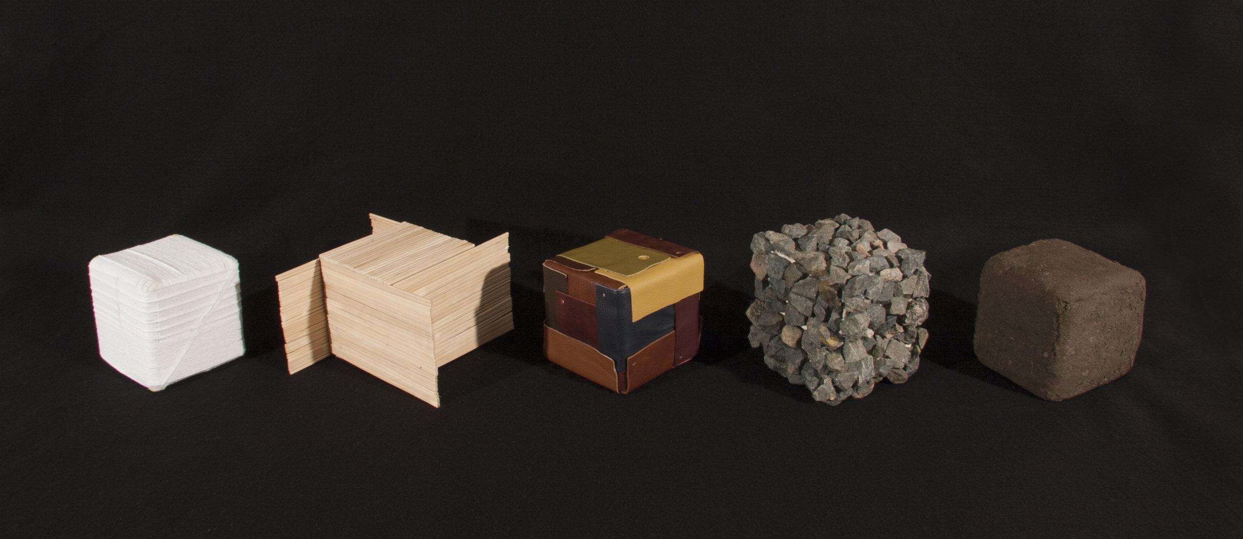 Ilan-box series.jpg