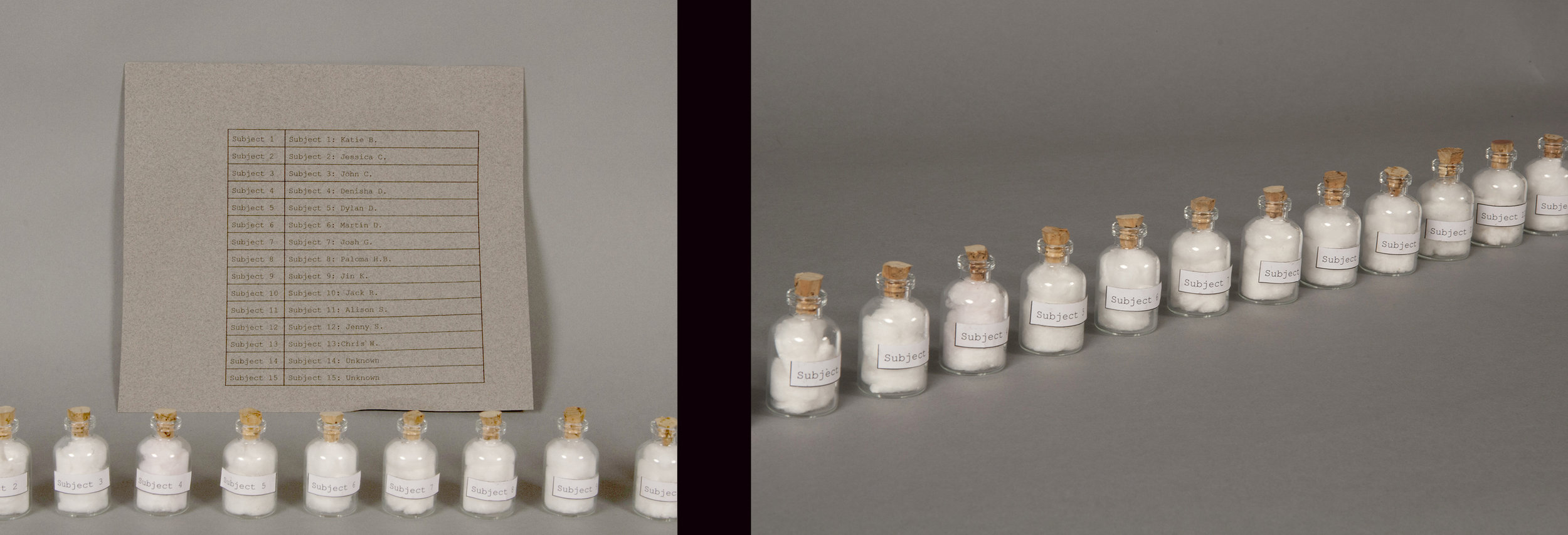 Jessica C-15 scents.jpg