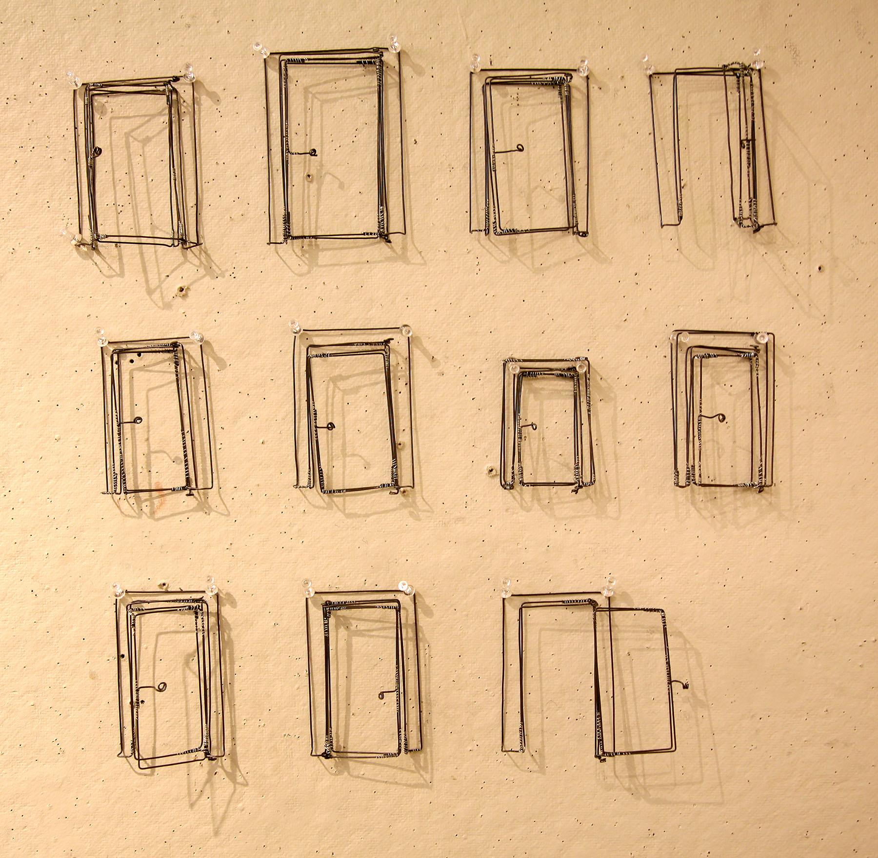 Jingxin-doors.jpg