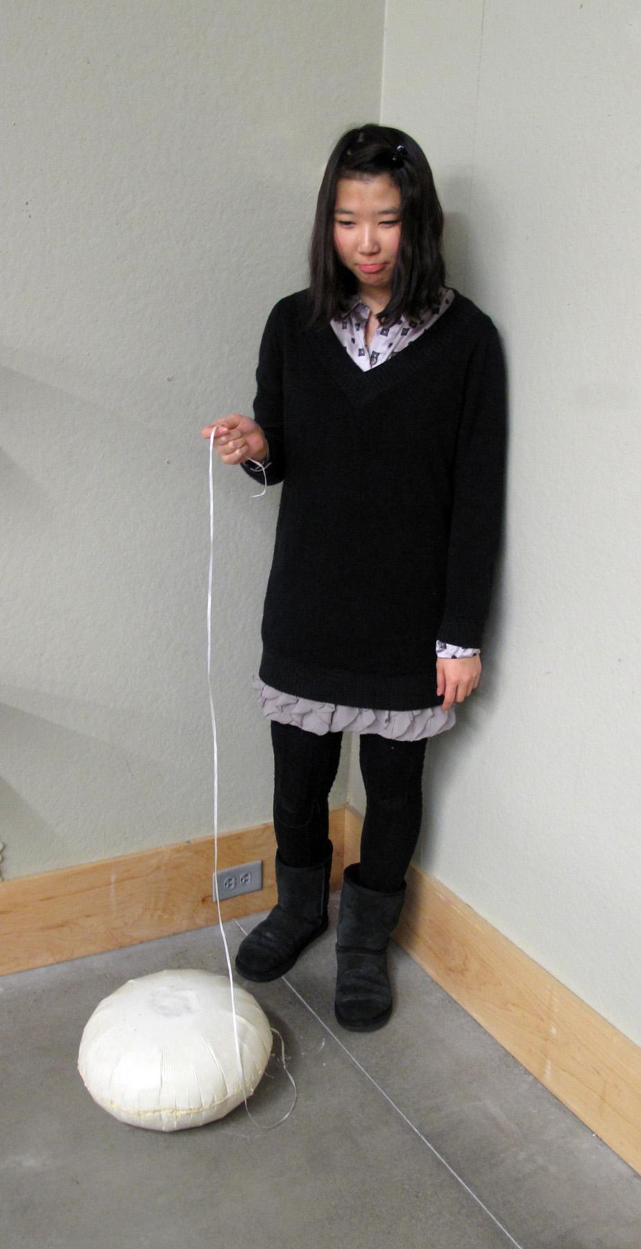 Minsu K - Sad Balloon.jpg