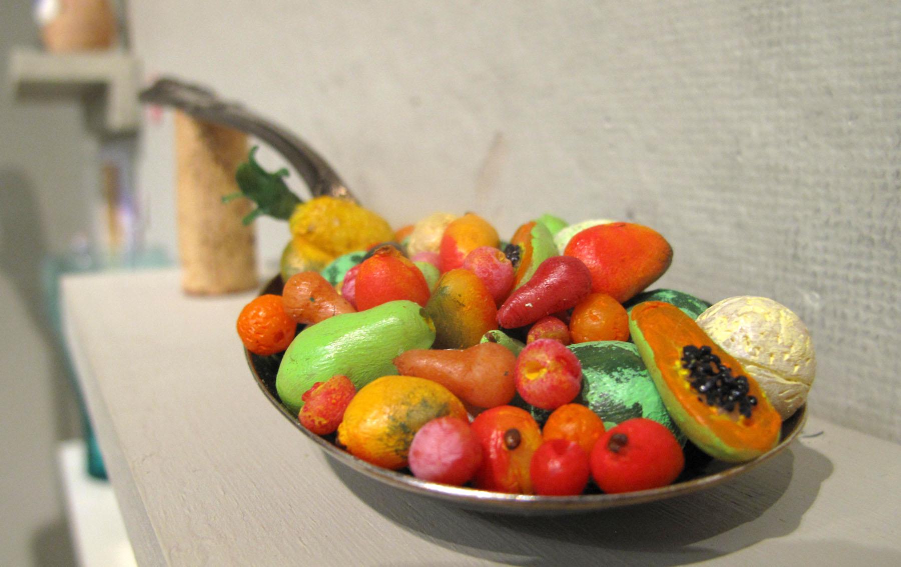 Olivia A-Fruit Spoon.jpg