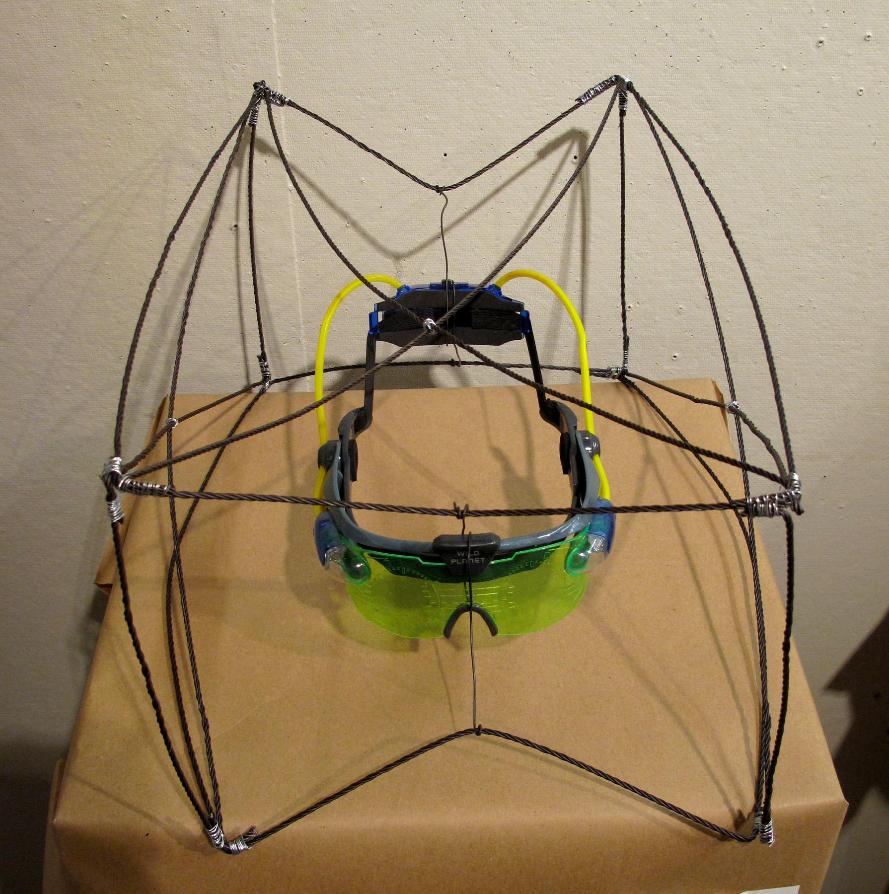 Patrick MG-wire goggles.jpg