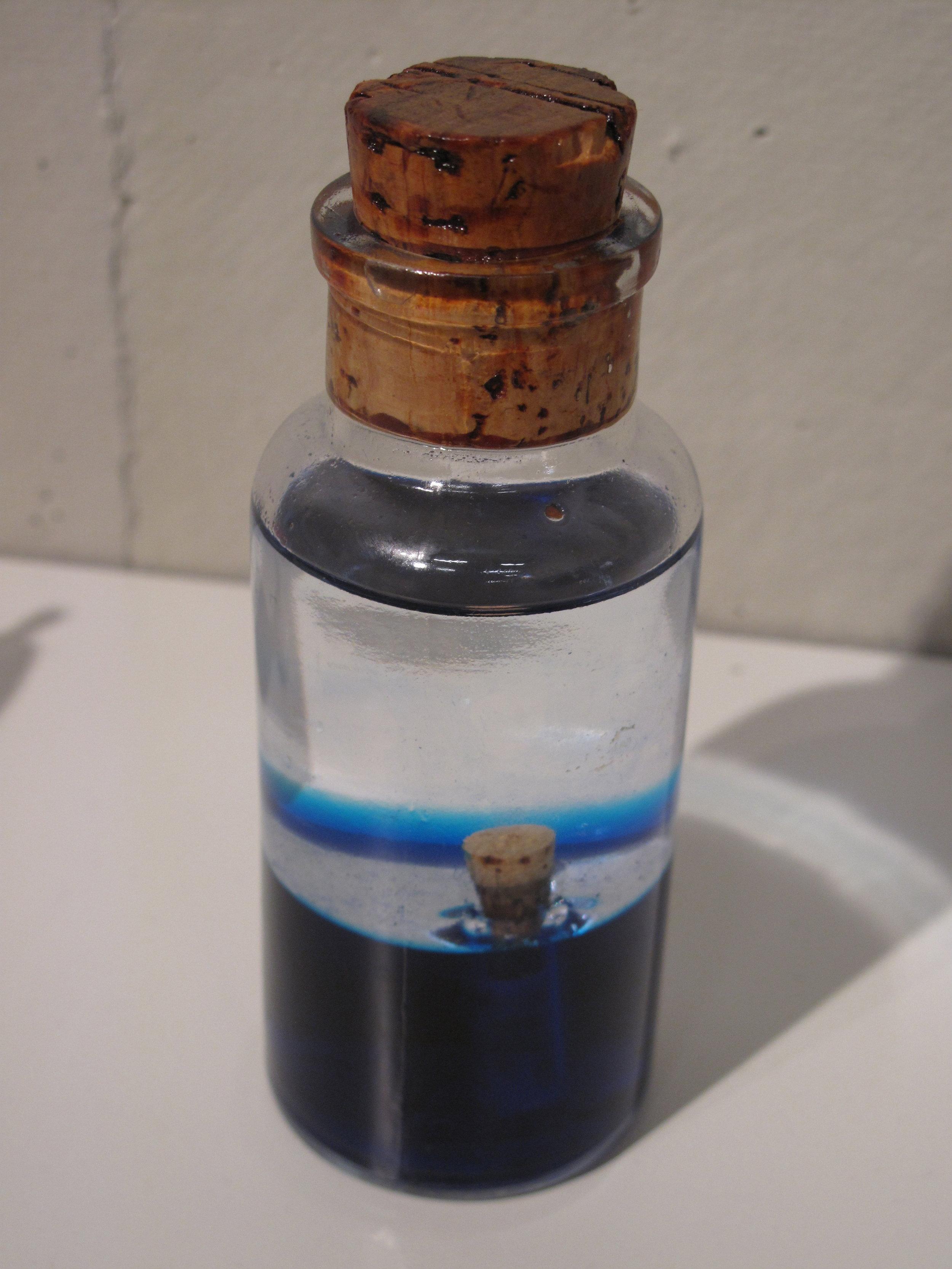 Sonia A-bottle in bottle.jpg