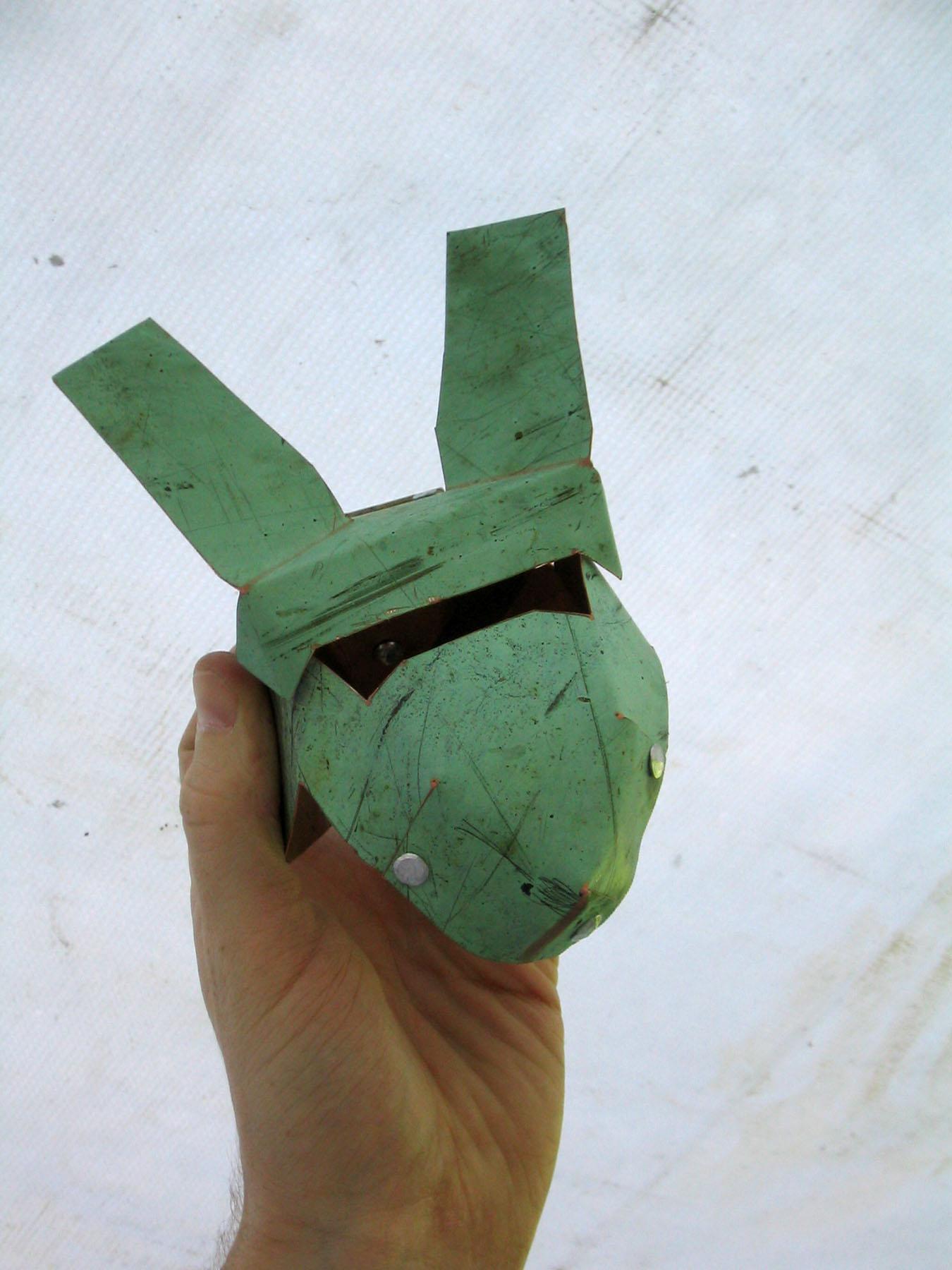 Jared-cat mask.jpg
