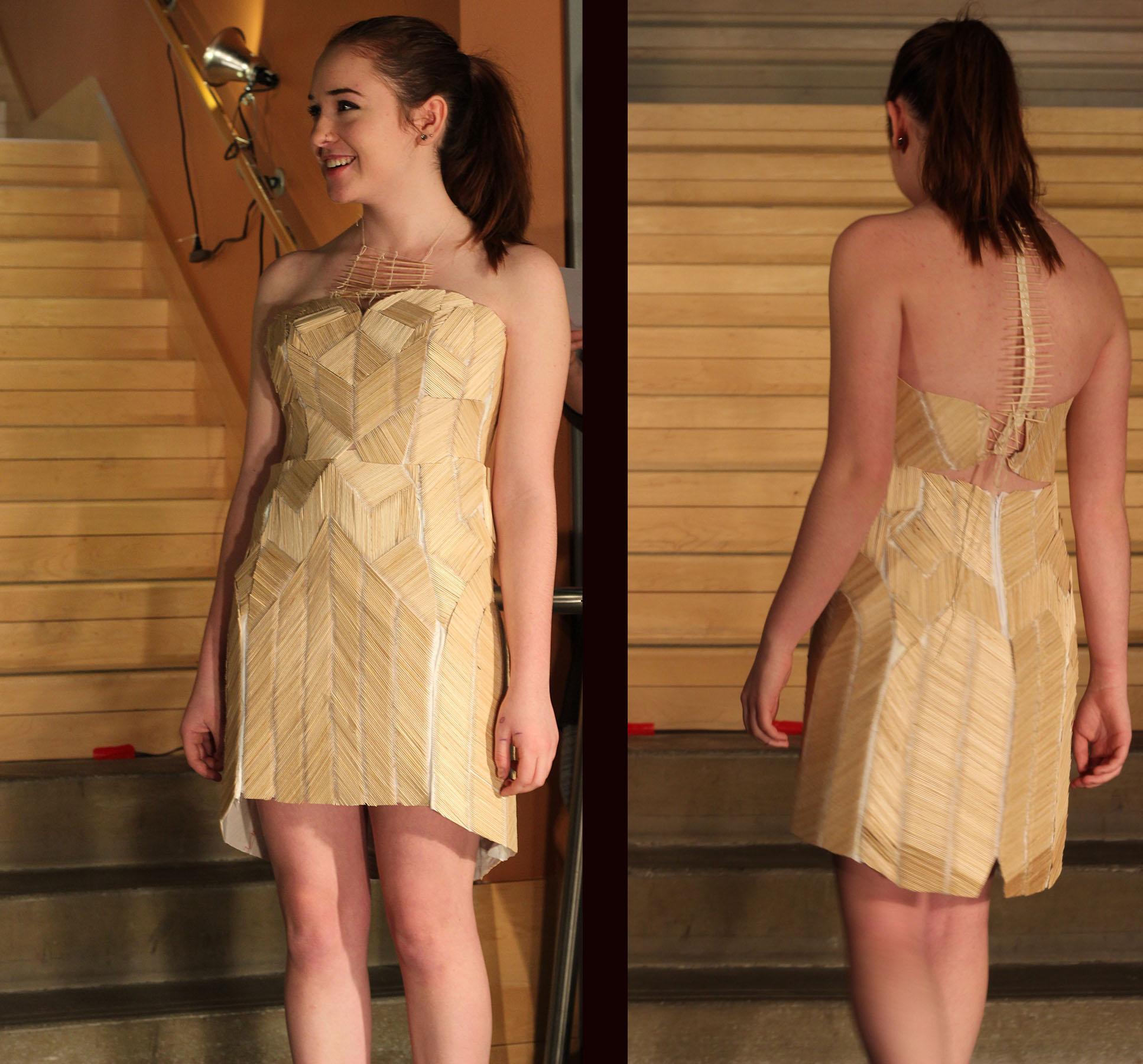 Abby A-Toothpick Dress.jpg