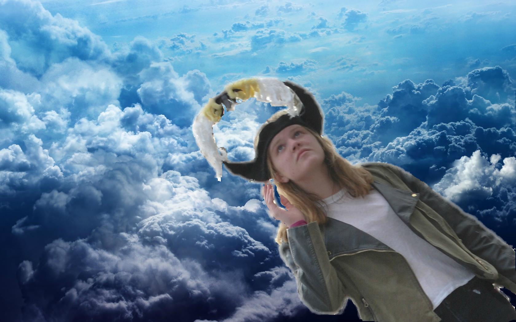 Charlotte _ Fiona-fear of heaven hat.jpg