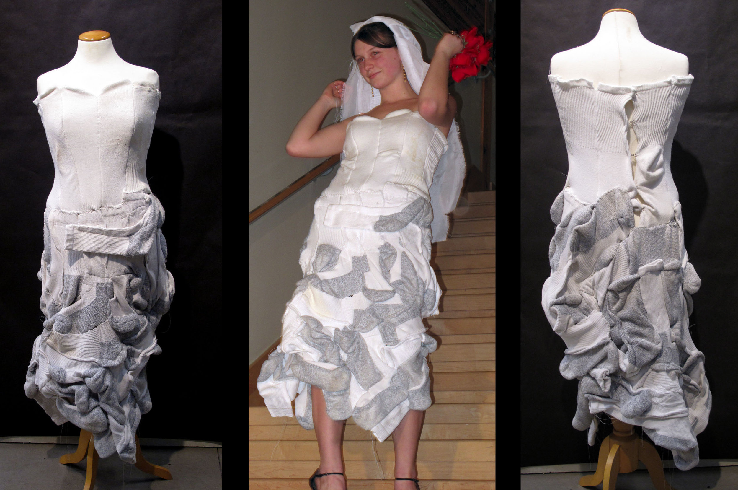 Georgia W-Wedding Dress.jpg