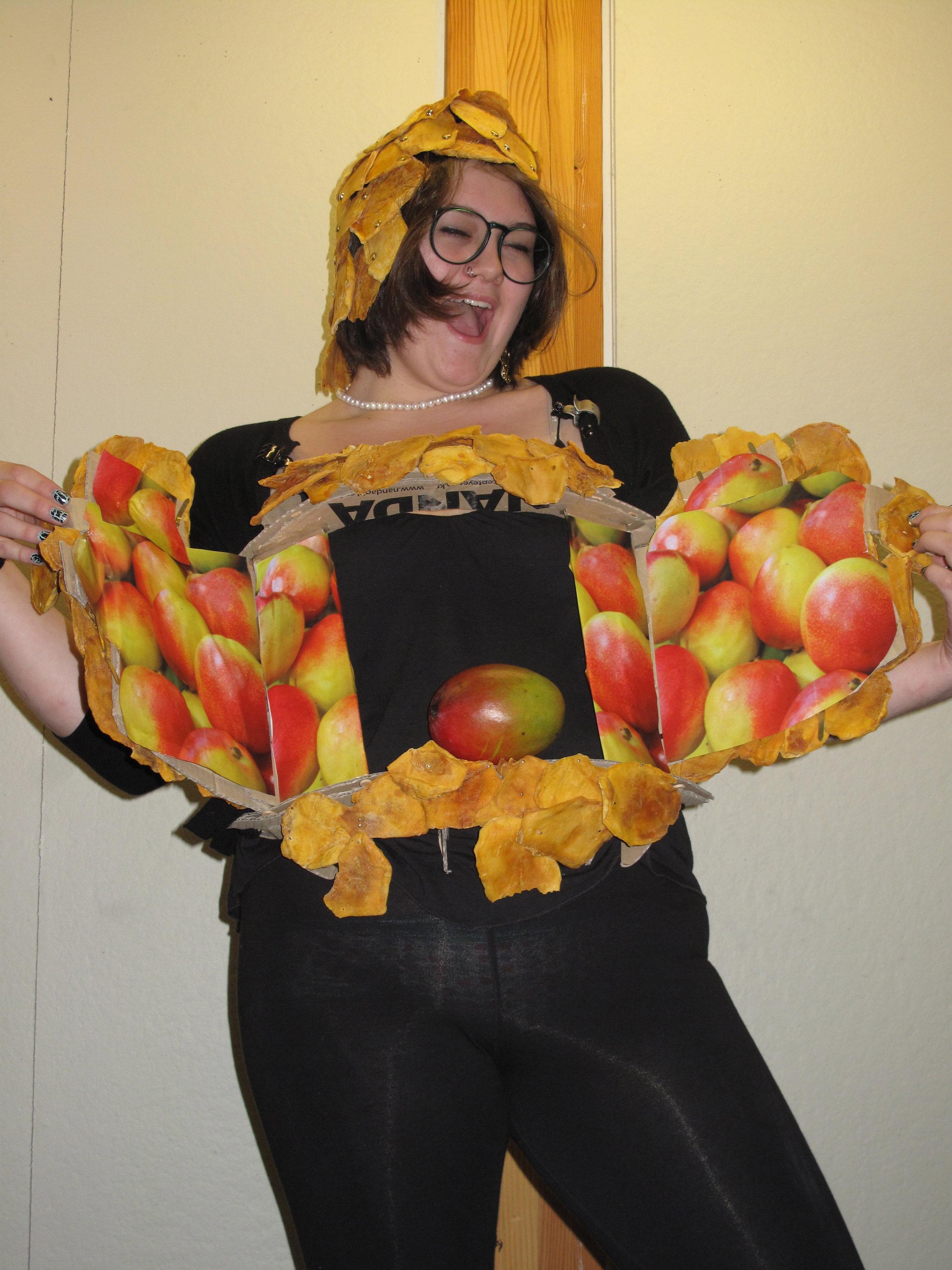 Flo A-Belly Full of Mangos.jpg