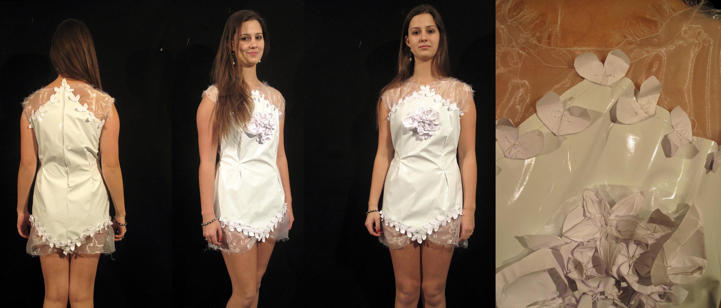 Jack M-Rappuccini_s Daughter_s Dress.jpg