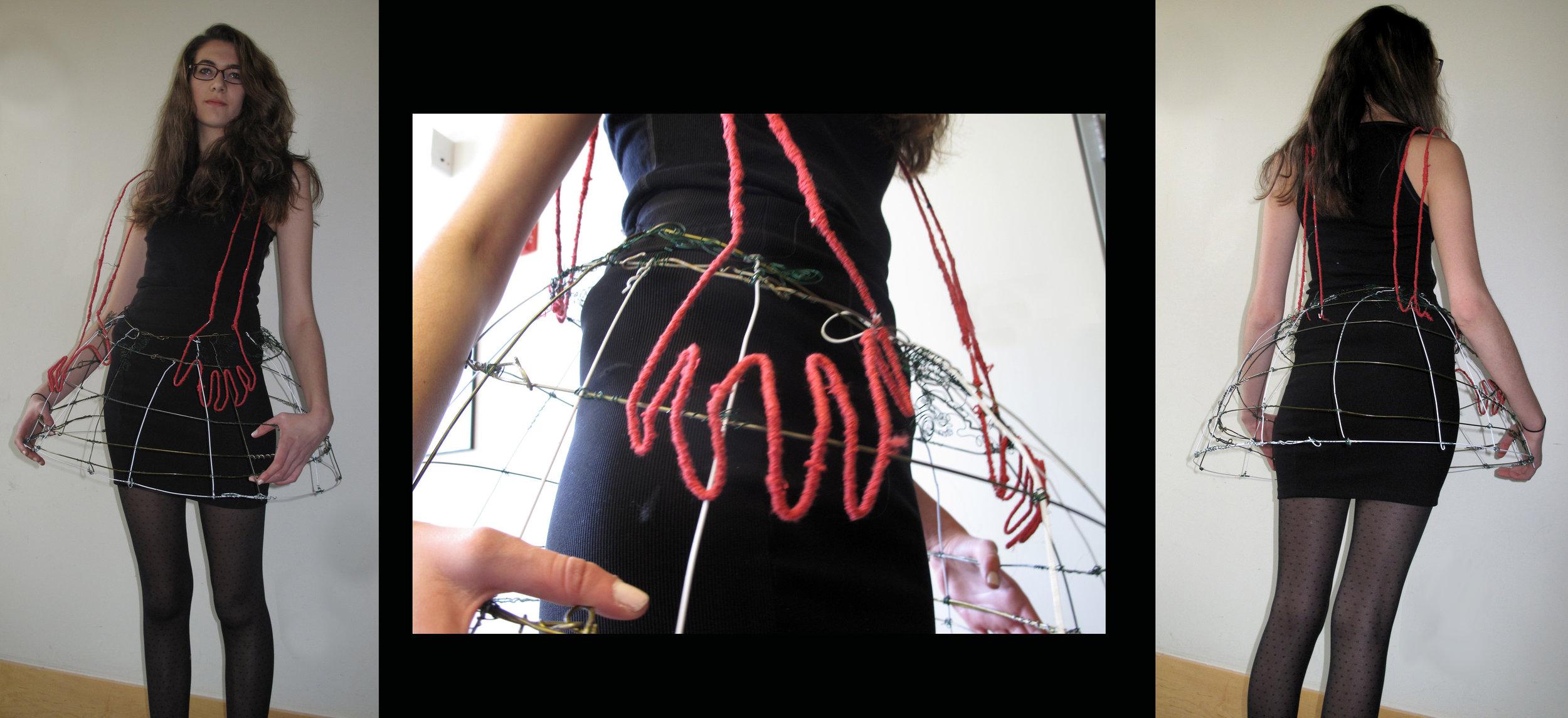 Katilyn C-coat hanger skirt.jpg