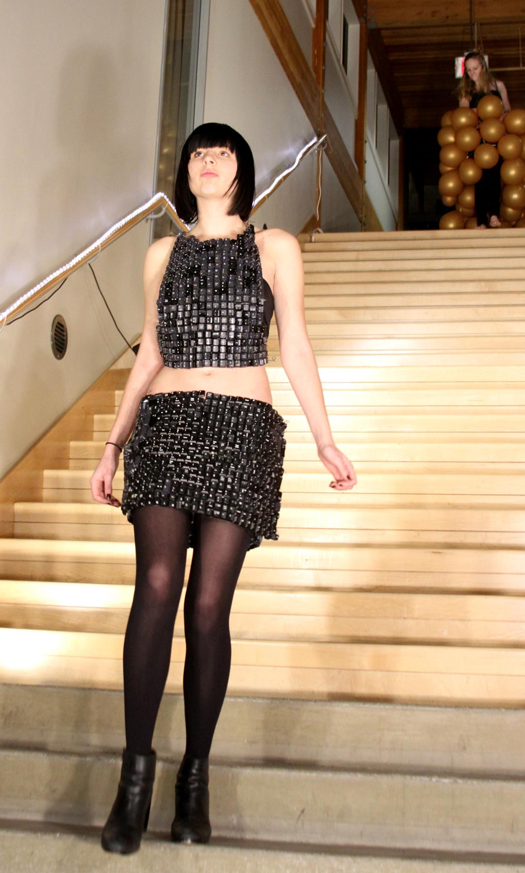 Kepra K-key outfit.JPG