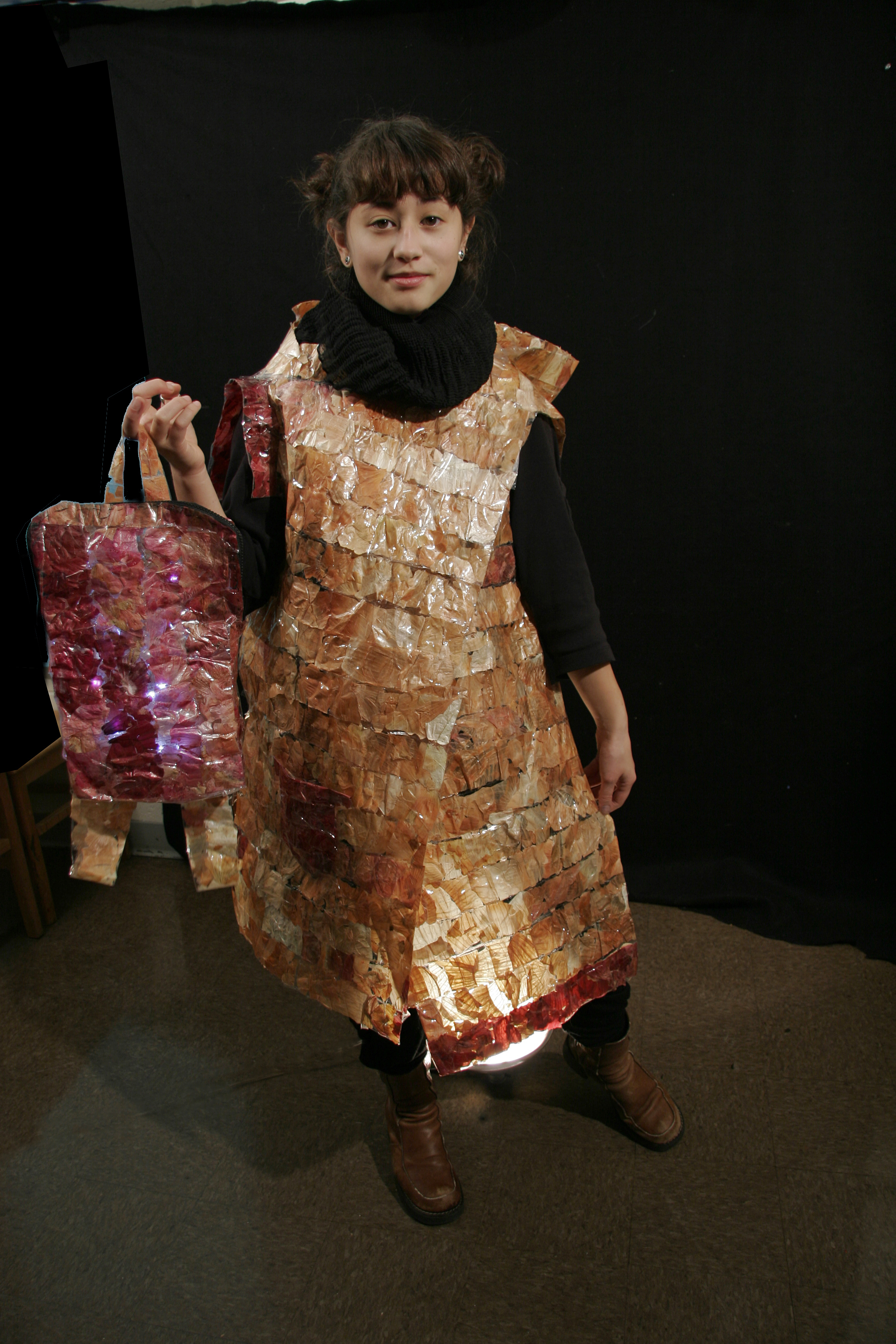 Noa M-Onion Coat.jpg