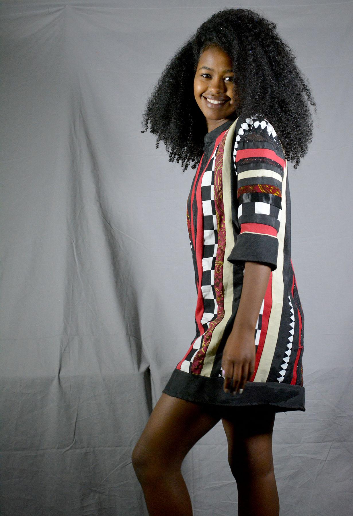 Sara-Mikaelene Thomas dress.jpg