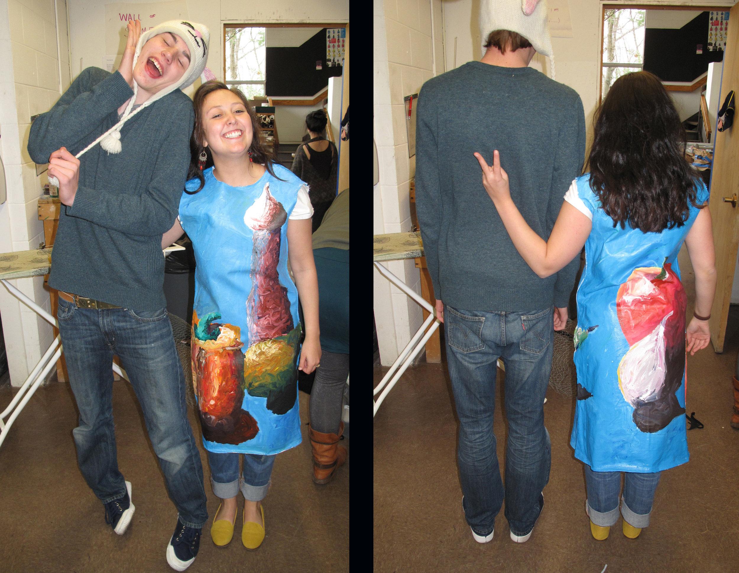 Sebastian and Sara-collaboration dress.jpg