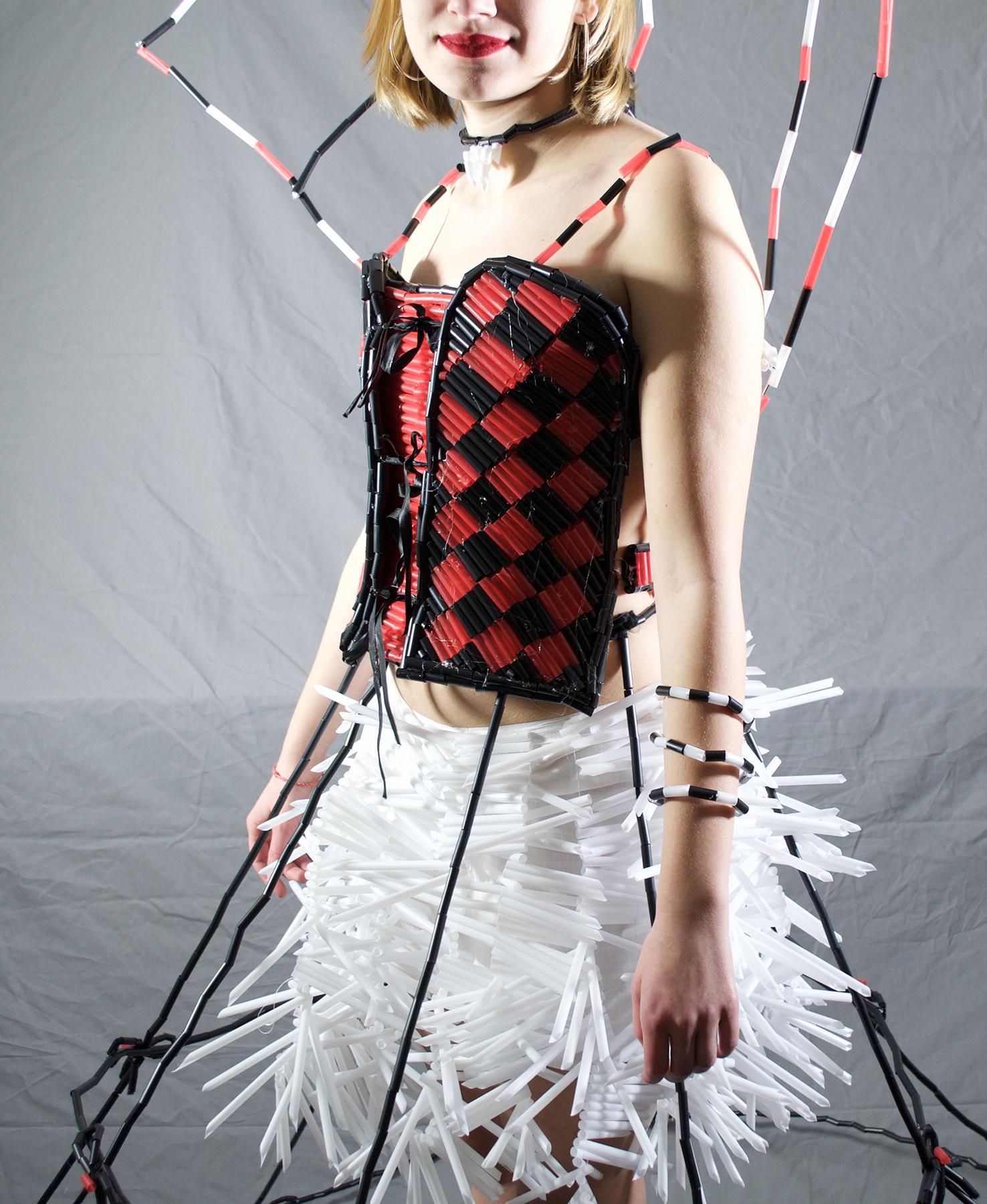 Sophie-straw transformation.jpg