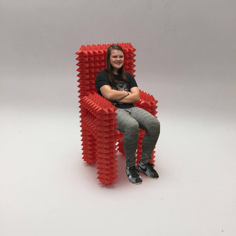 Emilia-chair.JPG