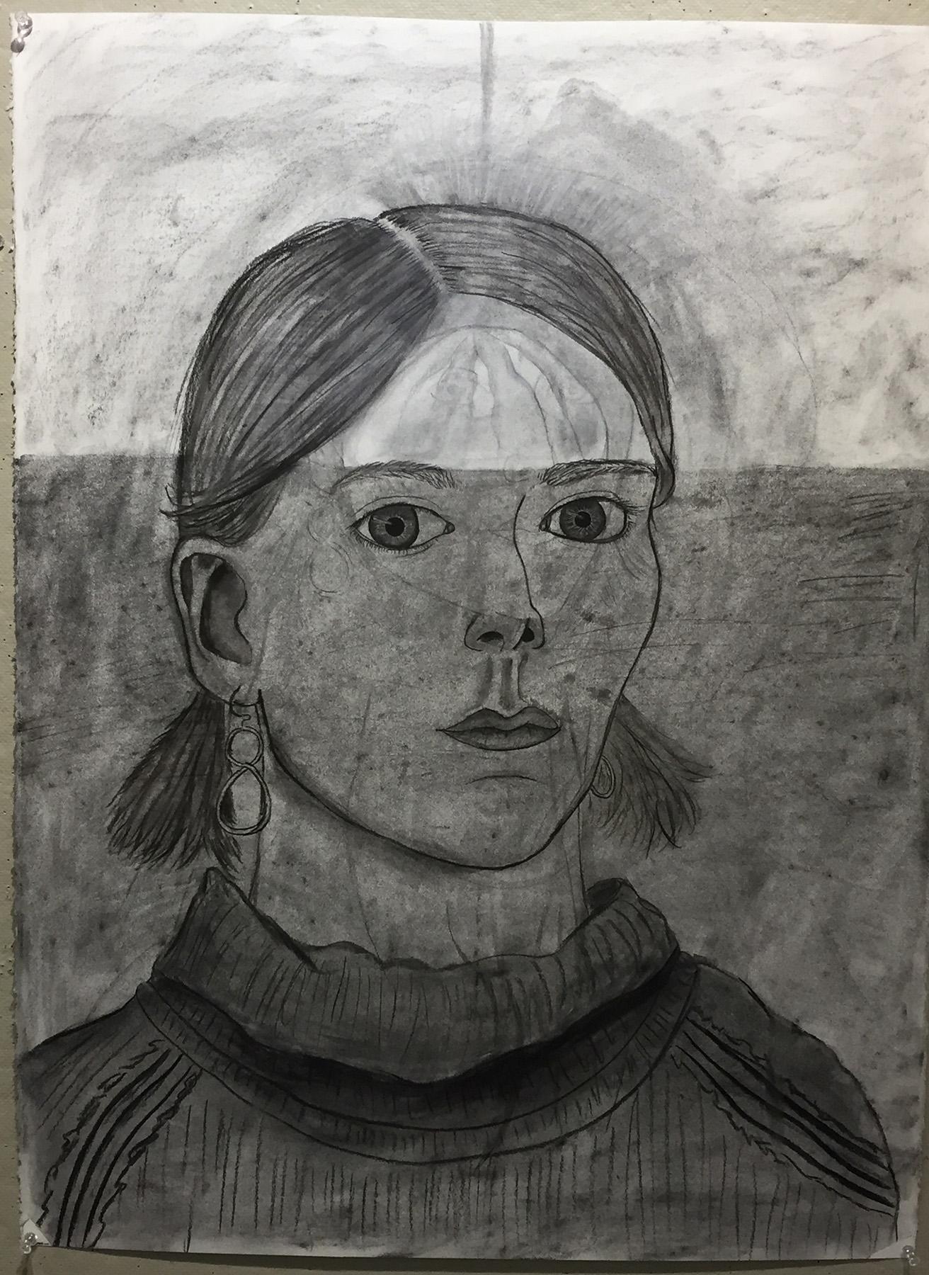 Rachel Sontheimer-final.jpg