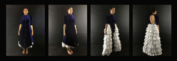 Cice Kaufer-transformation dress.jpg