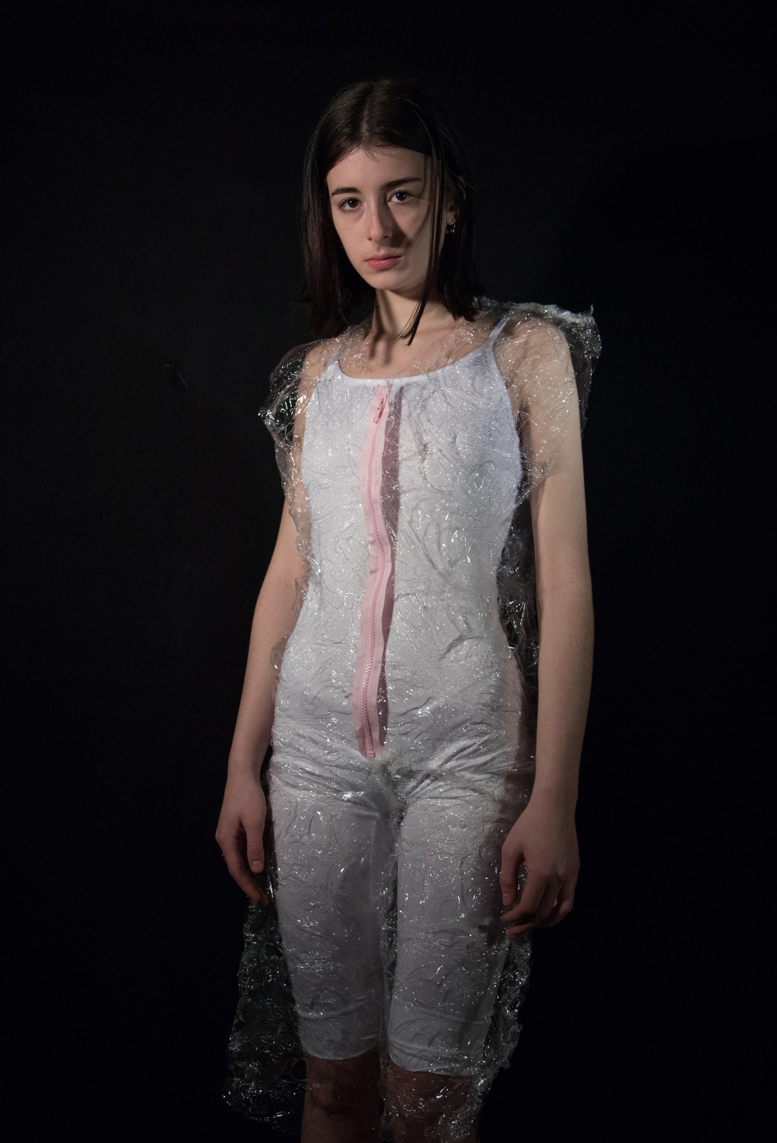 Marissa Leeman-cellophane jumper3.jpg