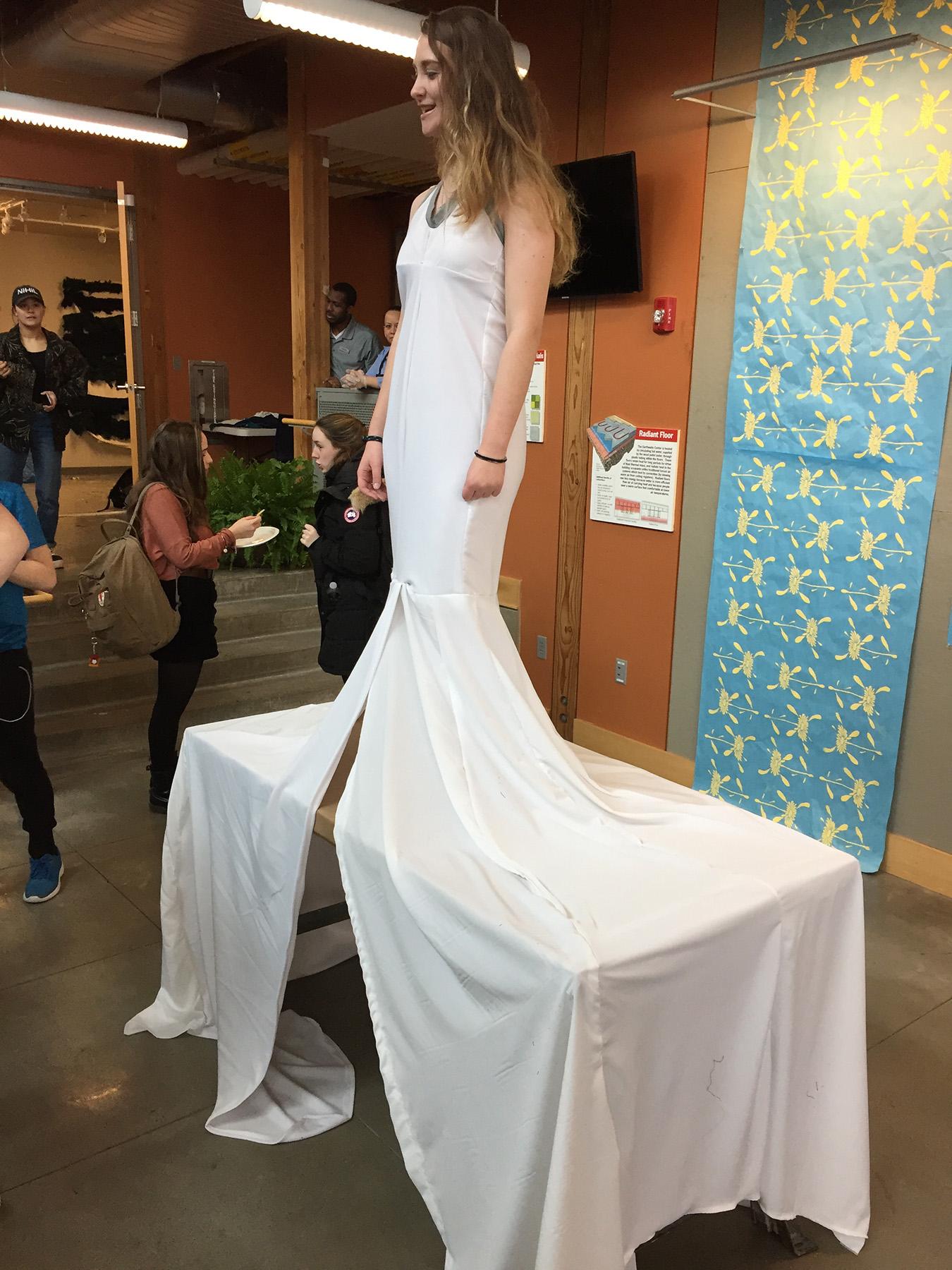 Ellie Turner-tabledress1.jpg