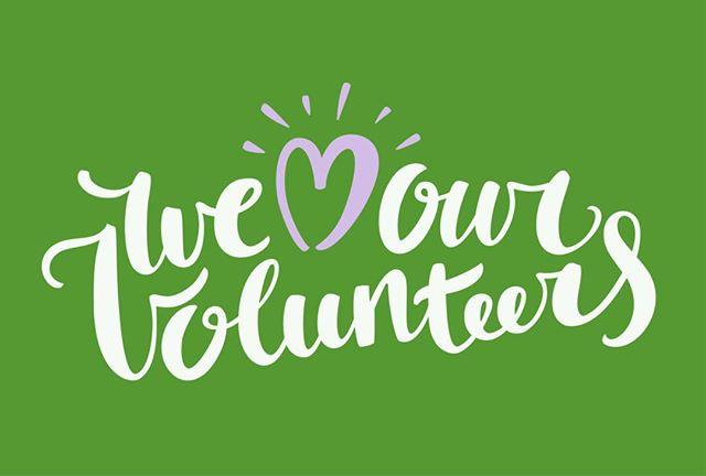 Volunteers Needed! • • •  #recyclelivingston #gogreen #recycle #michigan #howellmi #livingstoncounty #volunteer