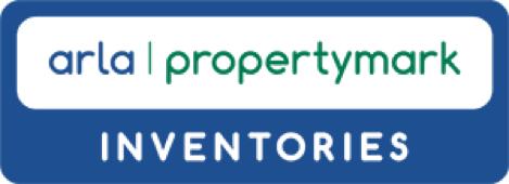 arla property mark.png